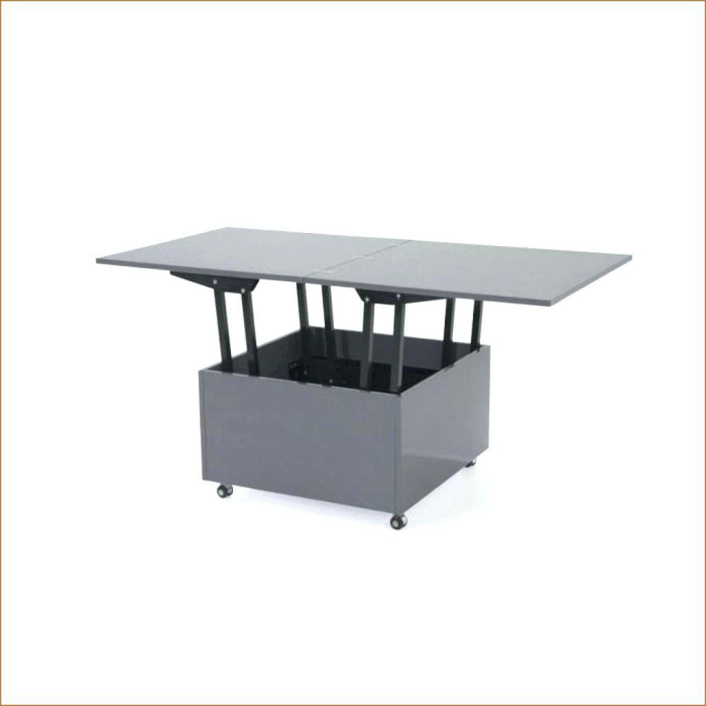 meuble pour terrasse mobilier de veranda design zochrim of meuble pour terrasse
