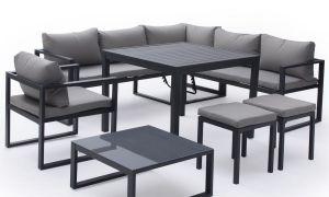 31 Nouveau Table De Jardin Verre
