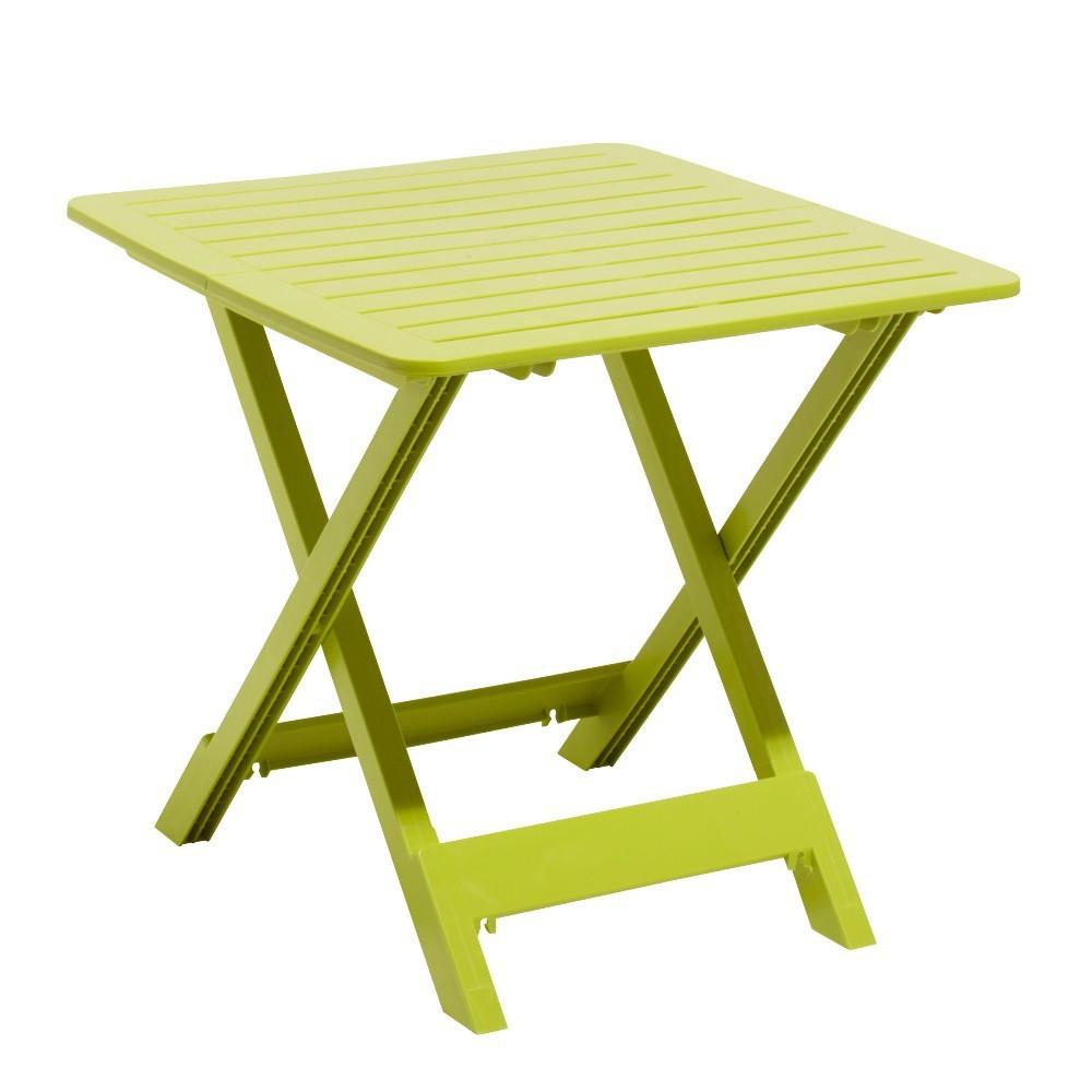 Table De Salon De Jardin Avec Rallonge Luxe Table De Terrasse Conforama