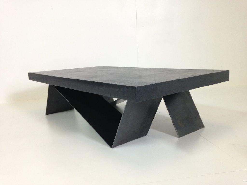 table basse acier marbre amoretti decoration pas cher pliante bois cuisine effet exterieur salon ikea scandinave gigogne dessus blanc petite noir conforama saarinen terrasse