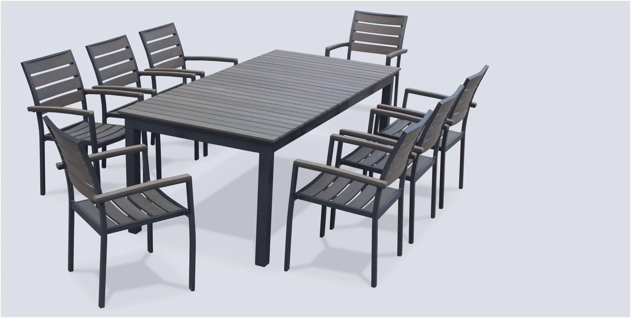 37 Charmant Table De Salon De Jardin Leclerc | Salon Jardin