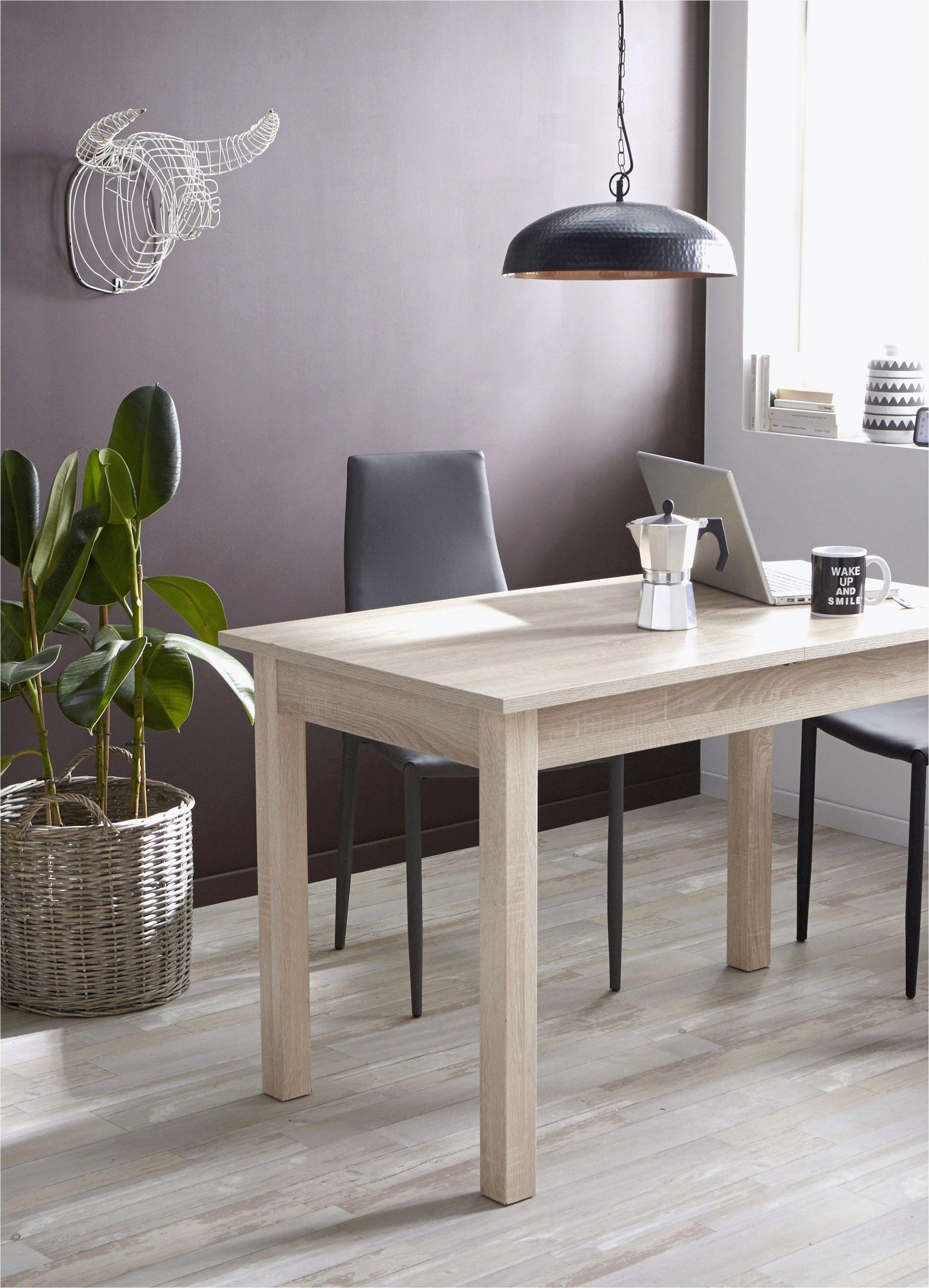 bureau leclerc meuble s leclerc promo luxe abri jardin leclerc luxury abri de jardin of bureau leclerc meuble