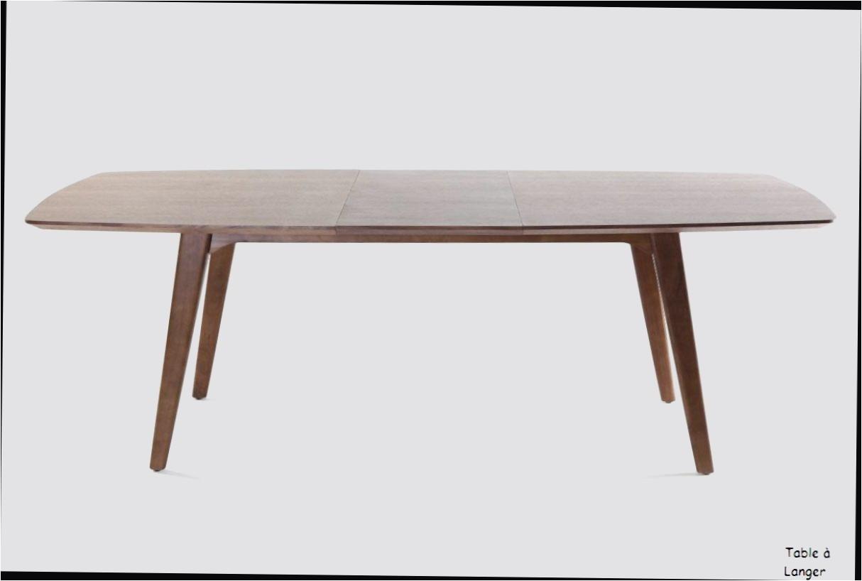 petit de maison art mural dans table pliante leclerc aboutshiva avec petit de maison art mural dans table pliante leclerc et table a langer leclerc 3 1214x818px table a langer leclerc