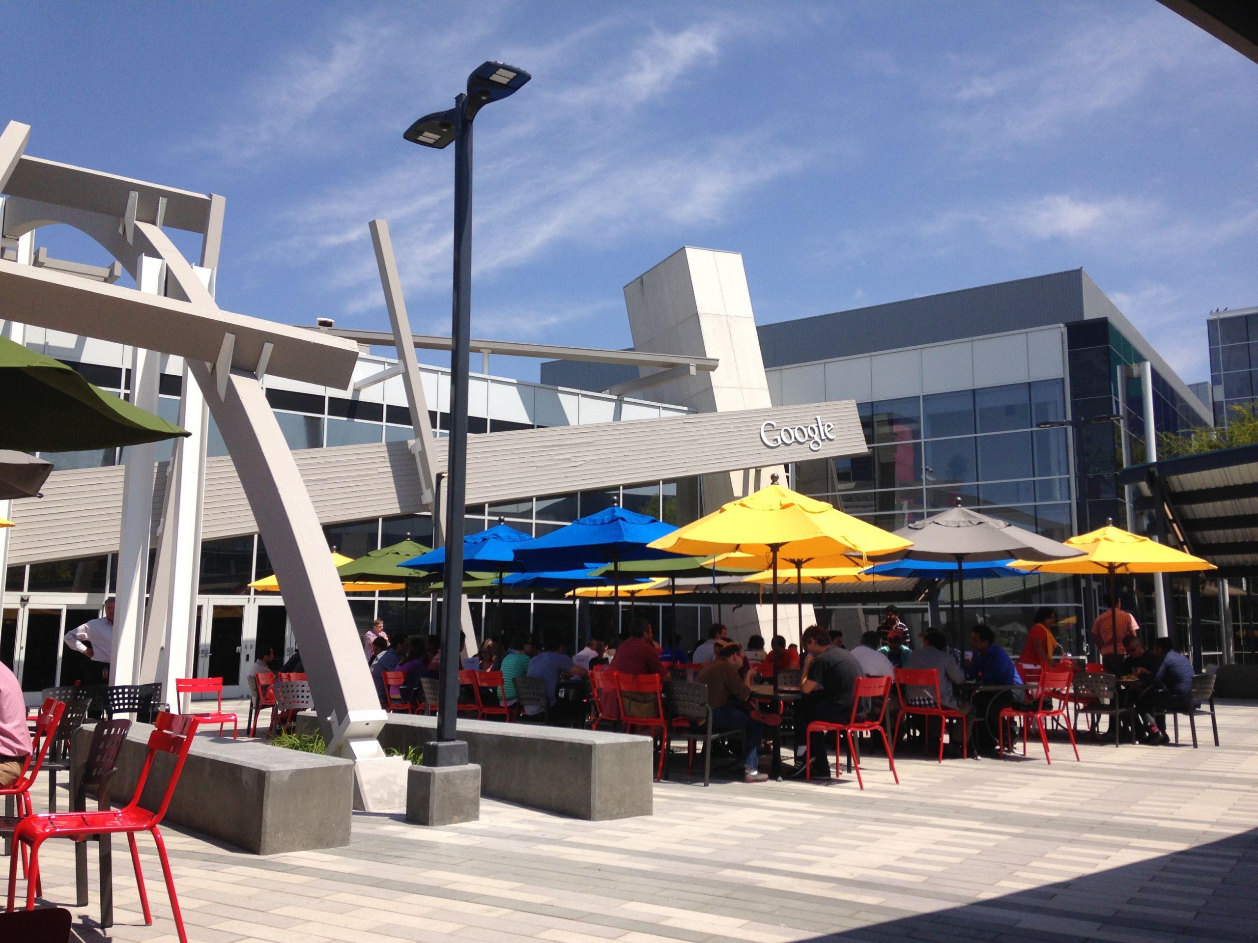 Googleplex Patio Aug 2014 JPG