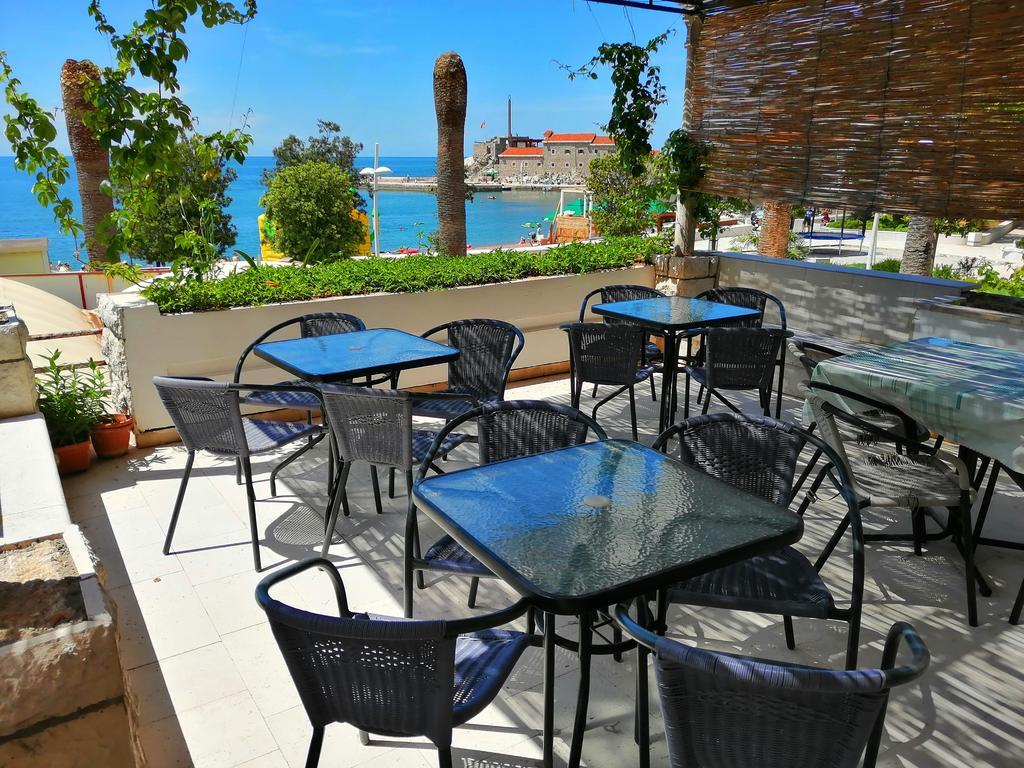 Table De Salon Nouveau Apartments More Петровац на Мору – ОновРені ціни 2019 Of 34 Luxe Table De Salon