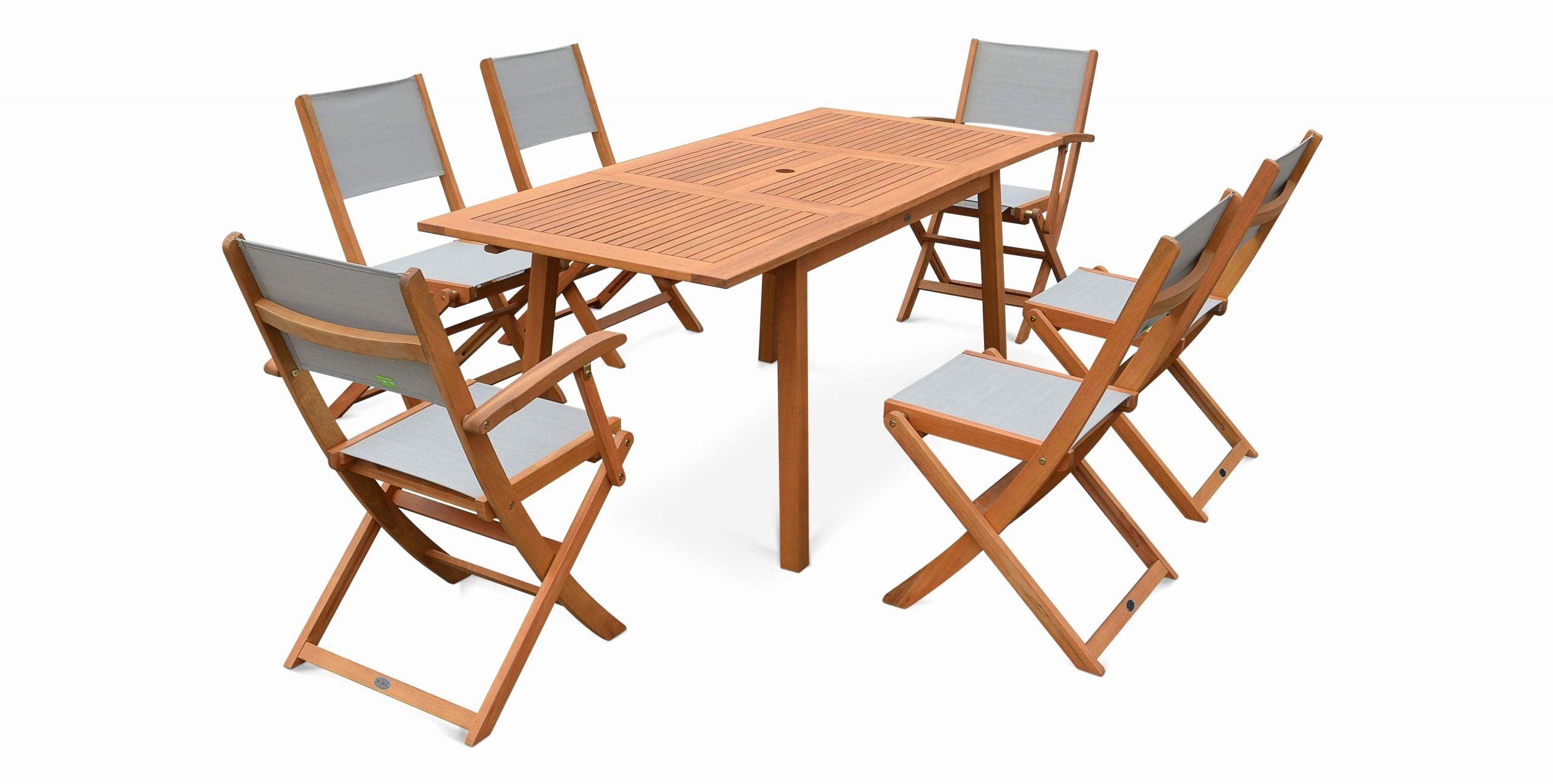 salon de jardin leclerc catalogue 2017 genial jardi leclerc hirsingue luxury 66 frais galerie de table jardin of salon de jardin leclerc catalogue 2017