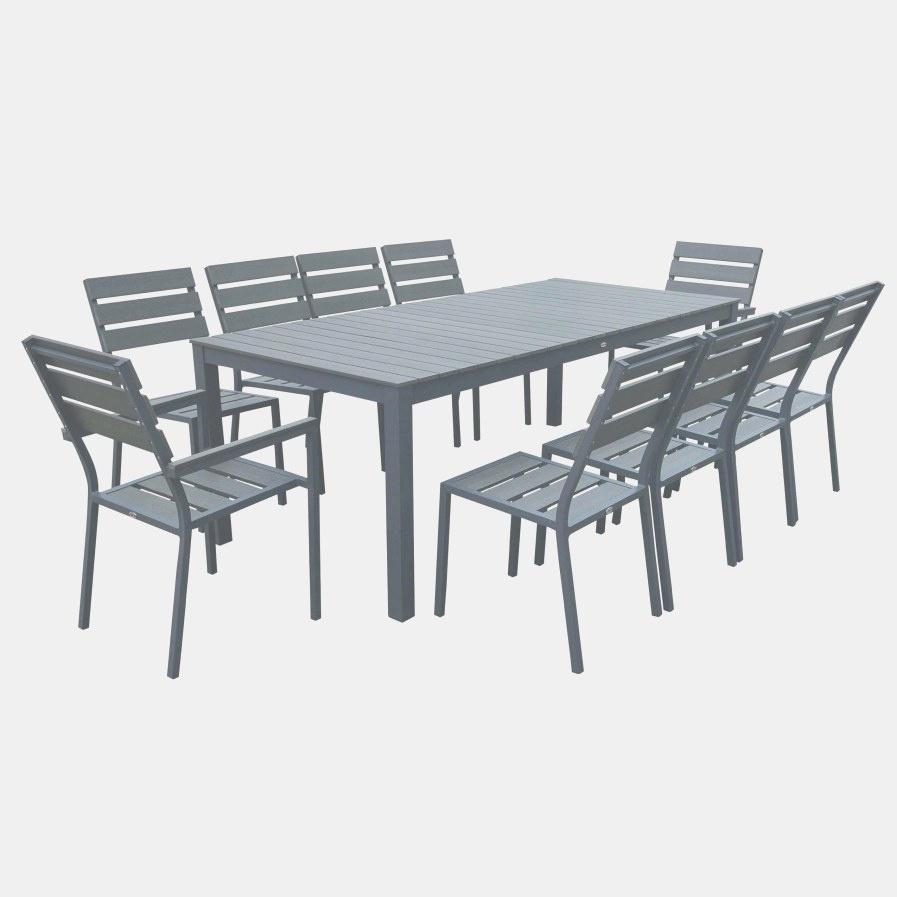 table pliante 180 cm leclerc photo de table pliante leclerc confortable table table de jardin teck leclerc of table pliante 180 cm leclerc