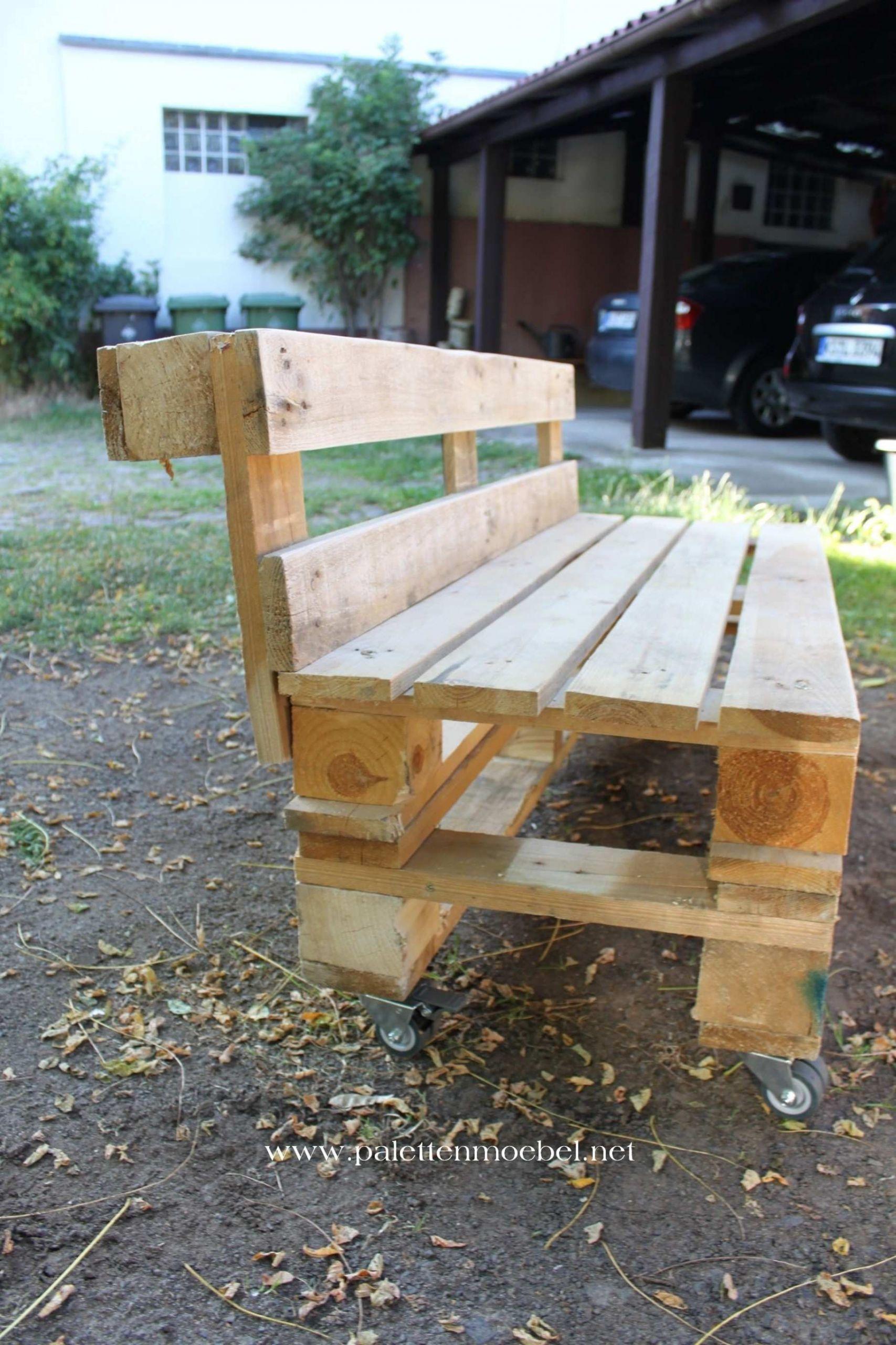 Terrasse En Palette Duree De Vie 27 beau table en bois exterieur | salon jardin