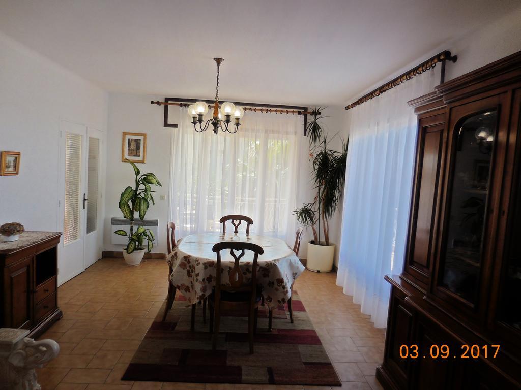 Table En Fer Élégant Villa Adam Et Eve Nice France Booking Of 32 Nouveau Table En Fer