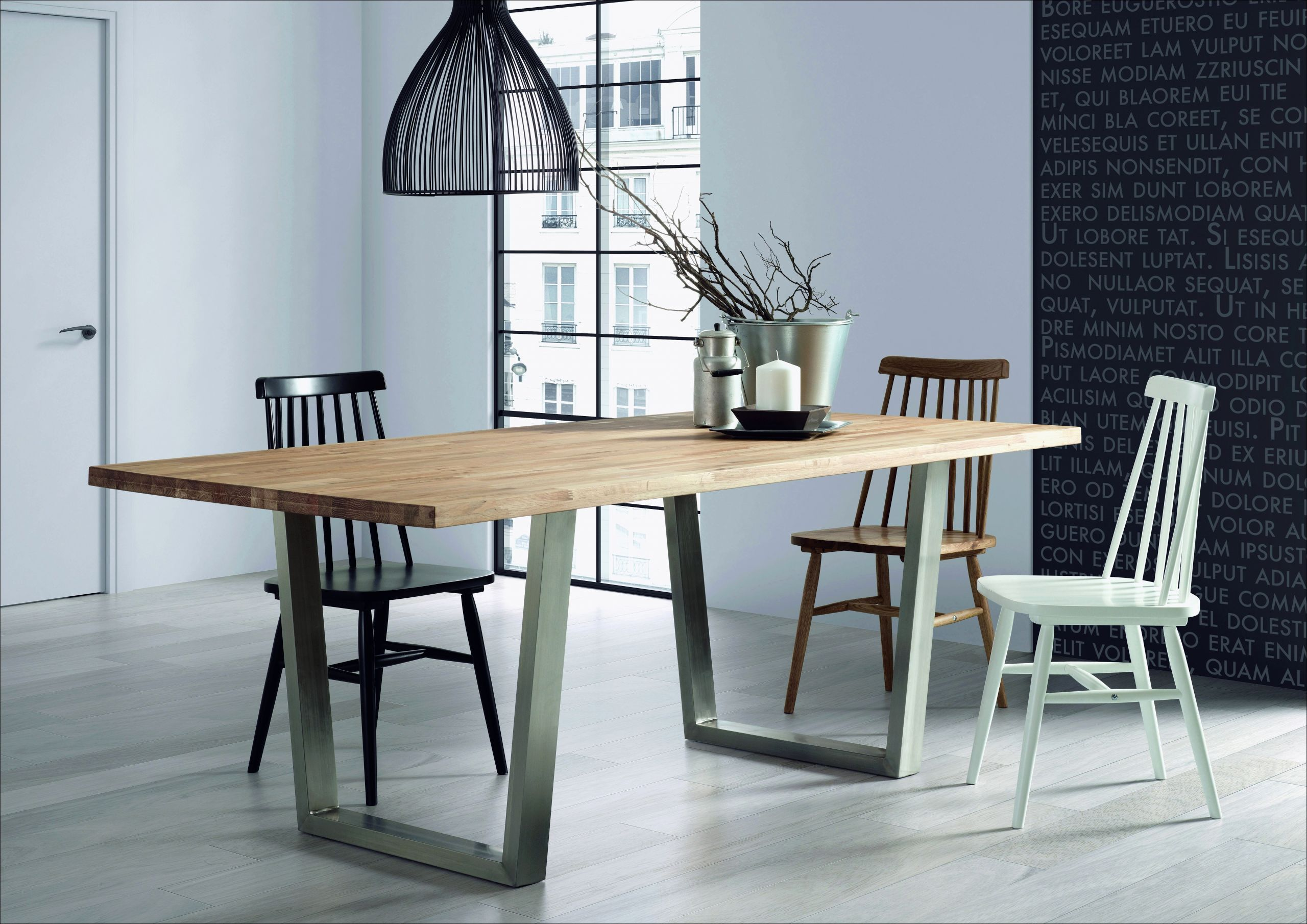 Table En Pierre Exterieur Beau Tapis Terrasse Ikea Of 39 Best Of Table En Pierre Exterieur