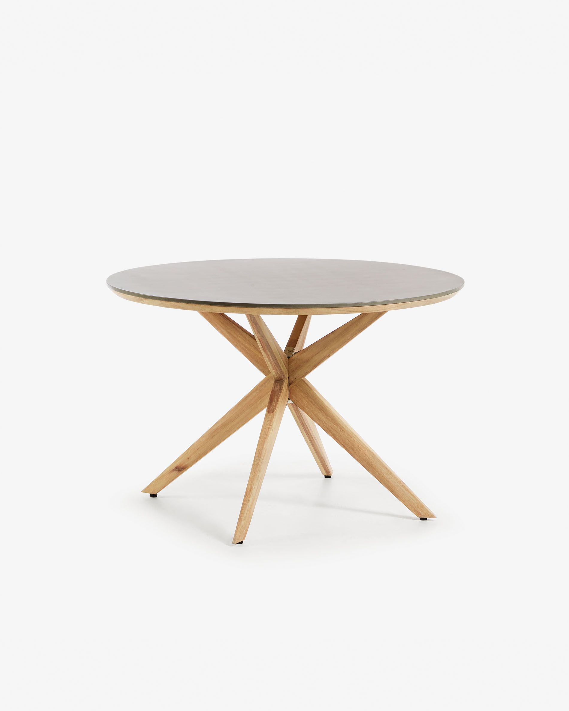 Table En Pierre Exterieur Charmant Table Juliette ˜120 Cm Of 39 Best Of Table En Pierre Exterieur
