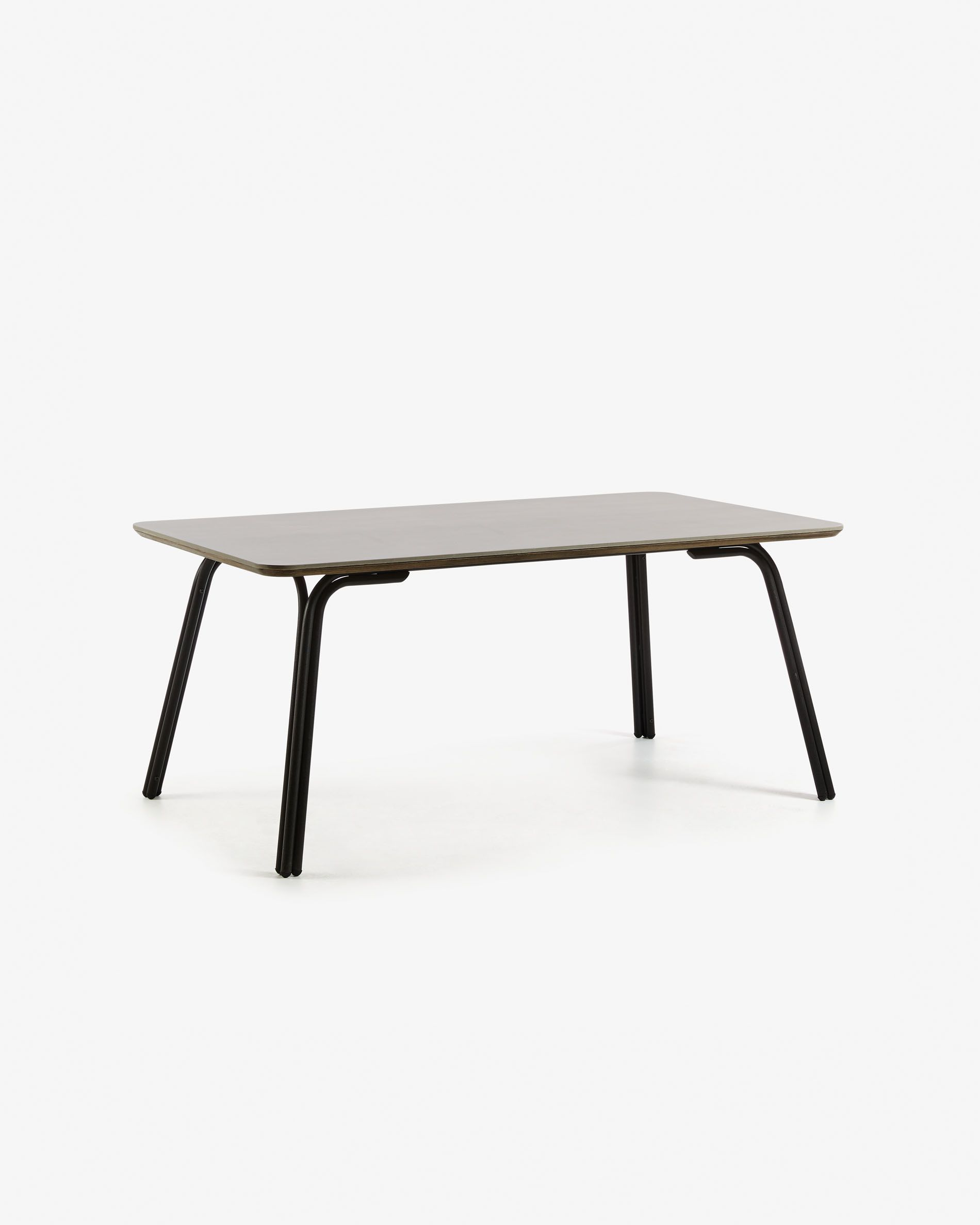 Table En Pierre Exterieur Charmant Table Newport 180 X 100 Cm Of 39 Best Of Table En Pierre Exterieur
