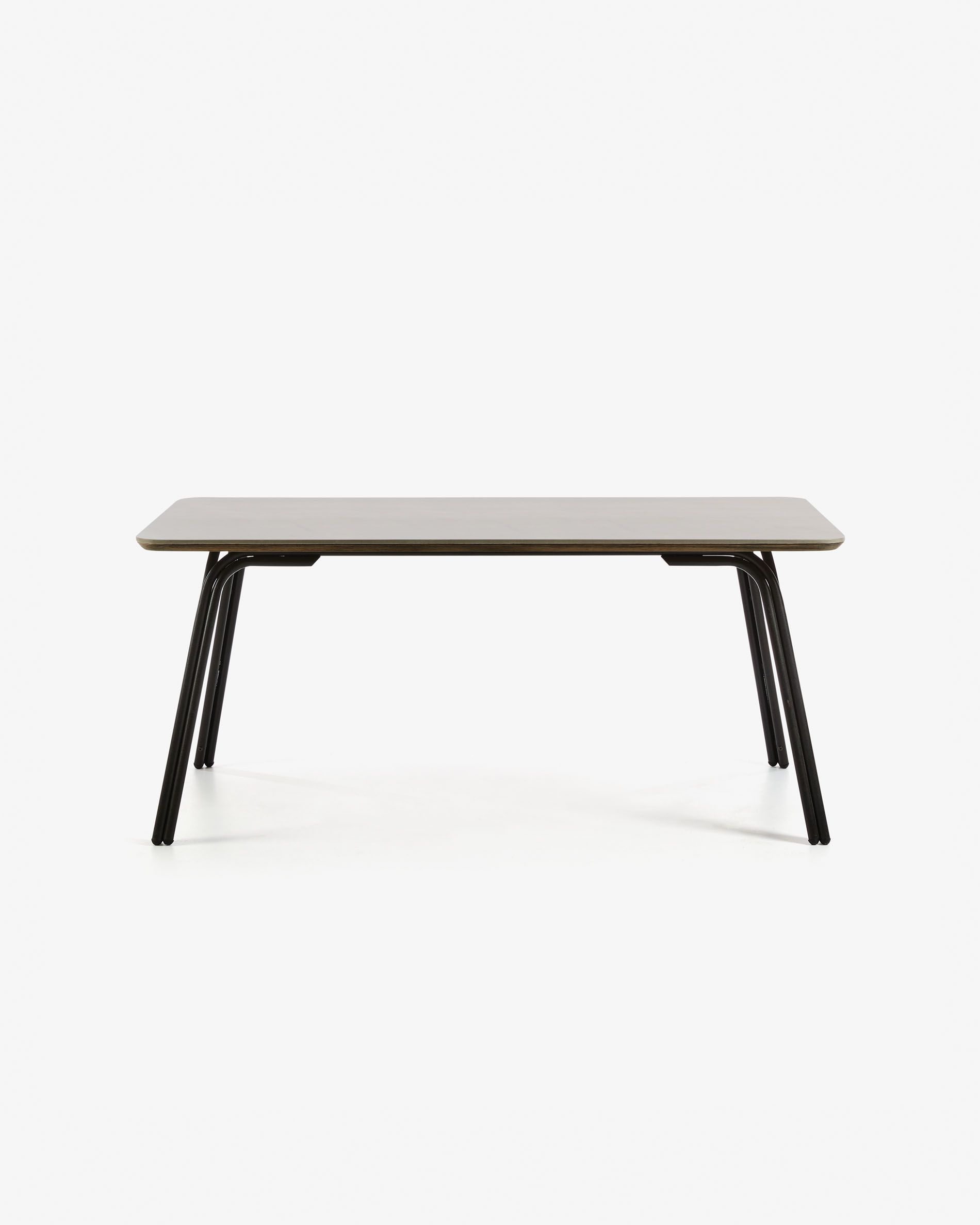 Table En Pierre Exterieur Inspirant Table Newport 180 X 100 Cm Of 39 Best Of Table En Pierre Exterieur