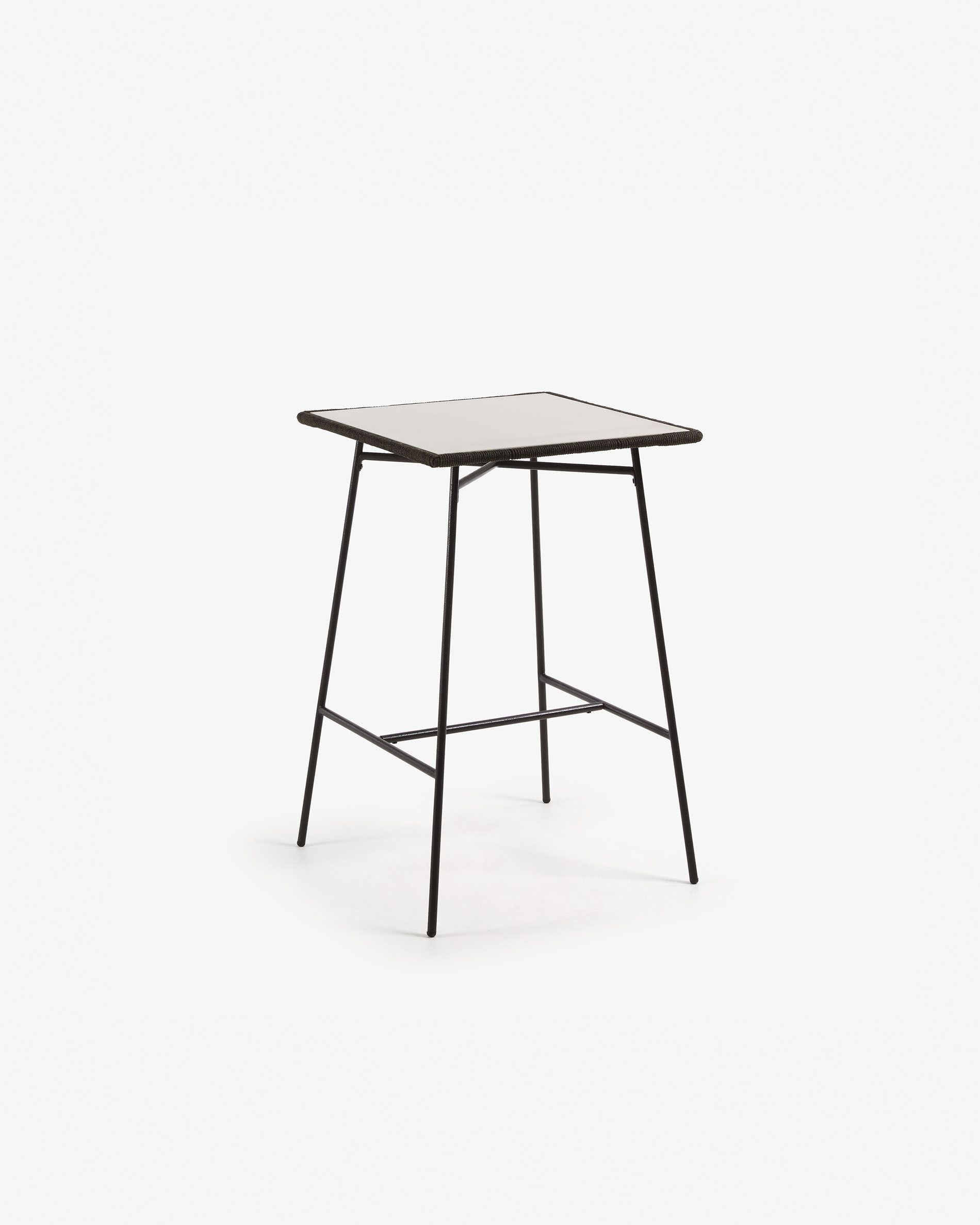 Table En Pierre Exterieur Nouveau Table Leora 70 X 70 Cm Of 39 Best Of Table En Pierre Exterieur
