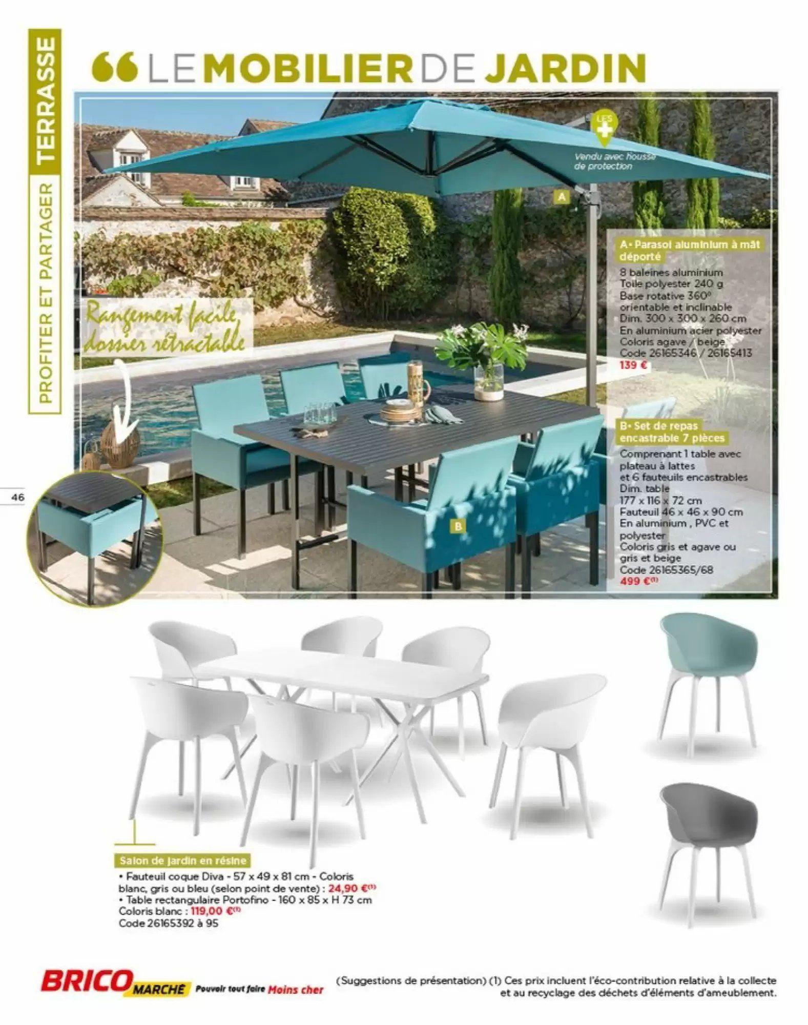 Table En Resine Tressée Charmant Stunning Salon De Jardin Plastique Bri Arche Gallery Of 37 Best Of Table En Resine Tressée