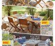 Table En Resine Tressée Inspirant Stunning Salon De Jardin Plastique Bri Arche Gallery
