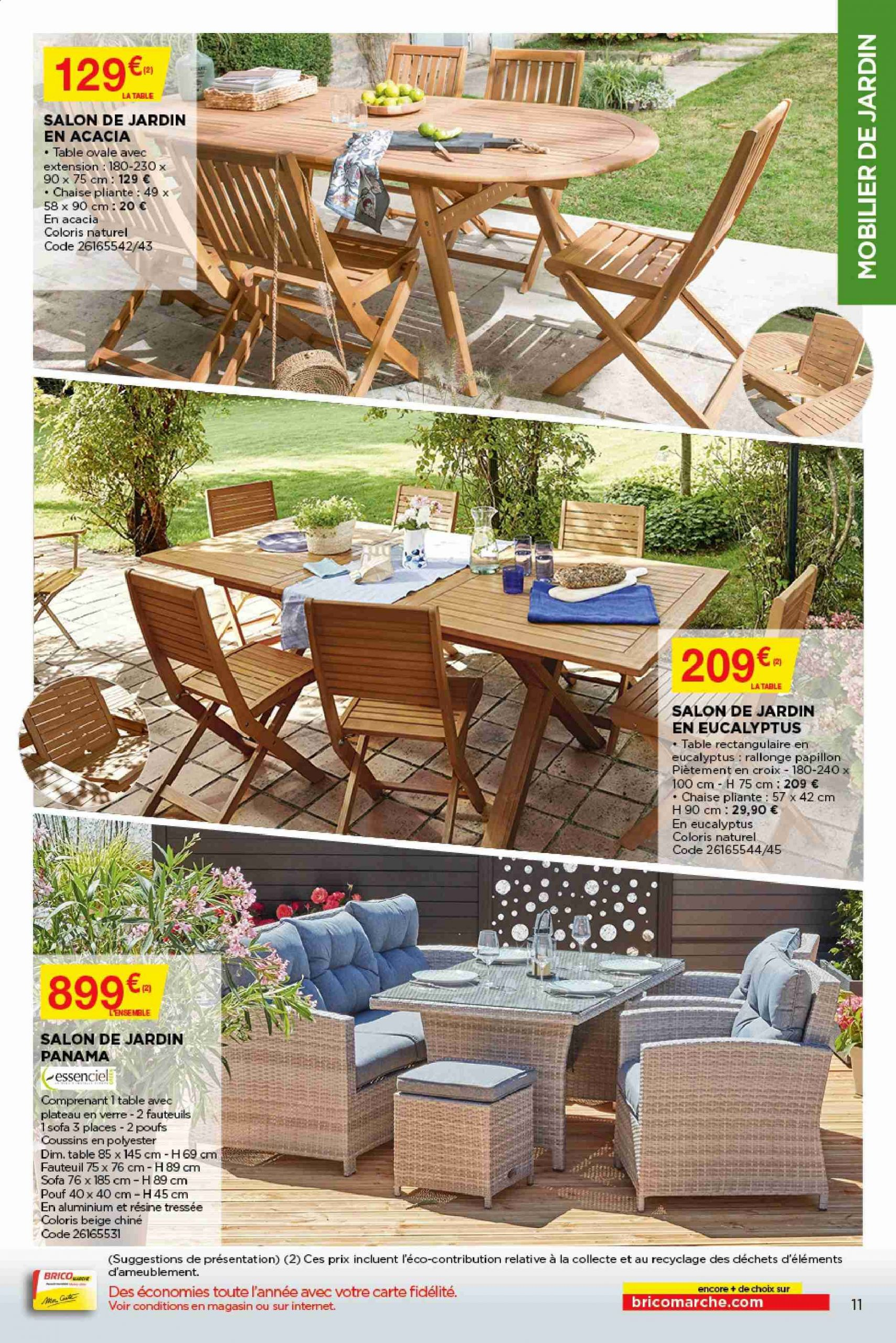 Table En Resine Tressée Inspirant Stunning Salon De Jardin Plastique Bri Arche Gallery Of 37 Best Of Table En Resine Tressée