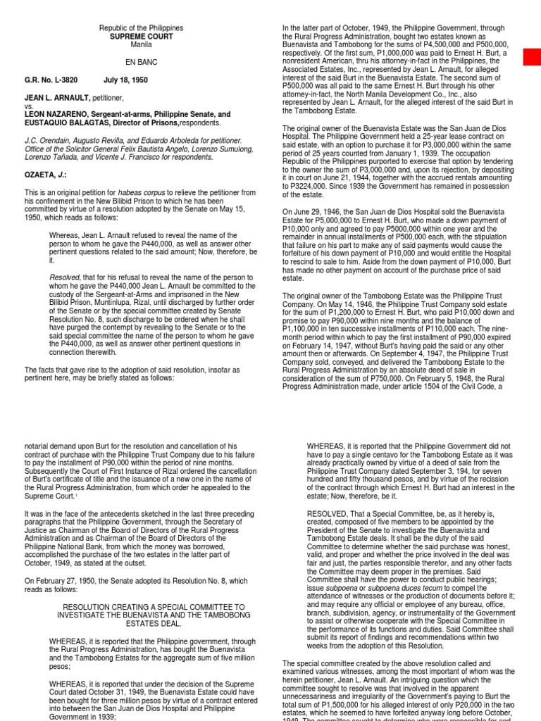 Table Et Banc Best Of Am Consti 1 Pdf United States Constitution Of 29 Charmant Table Et Banc