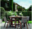 Table Et Banc De Jardin Luxe Table Terrasse Ikea