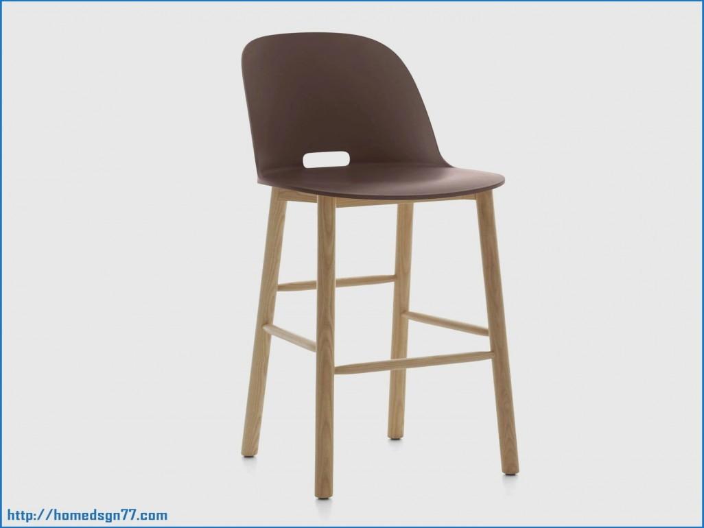 chaise cuisine unique conforama chaise cuisine awesome conforama table de cuisine et of chaise cuisine