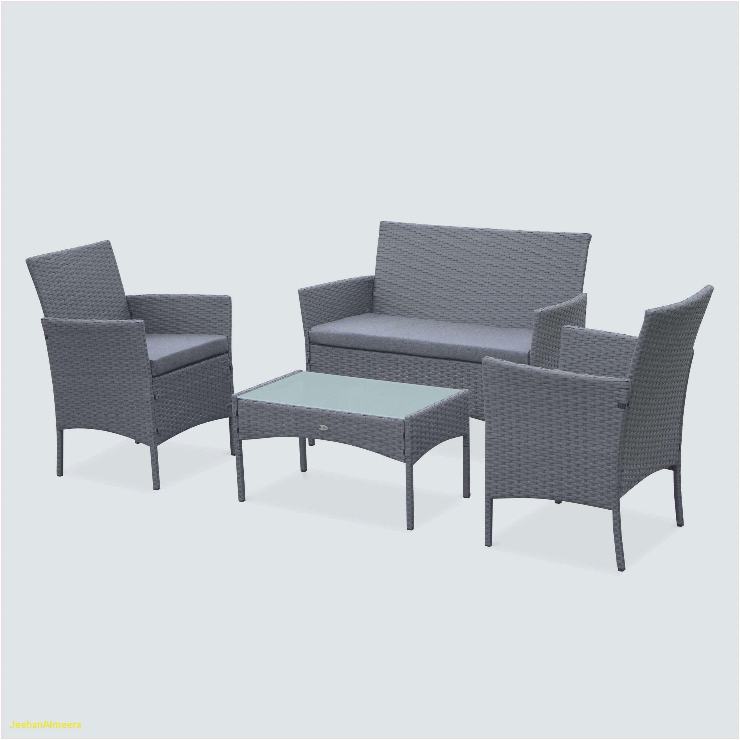 chaise de jardin truffaut elegant nouveau table de jardin plastique elegant chaise et table de jardin of chaise de jardin truffaut