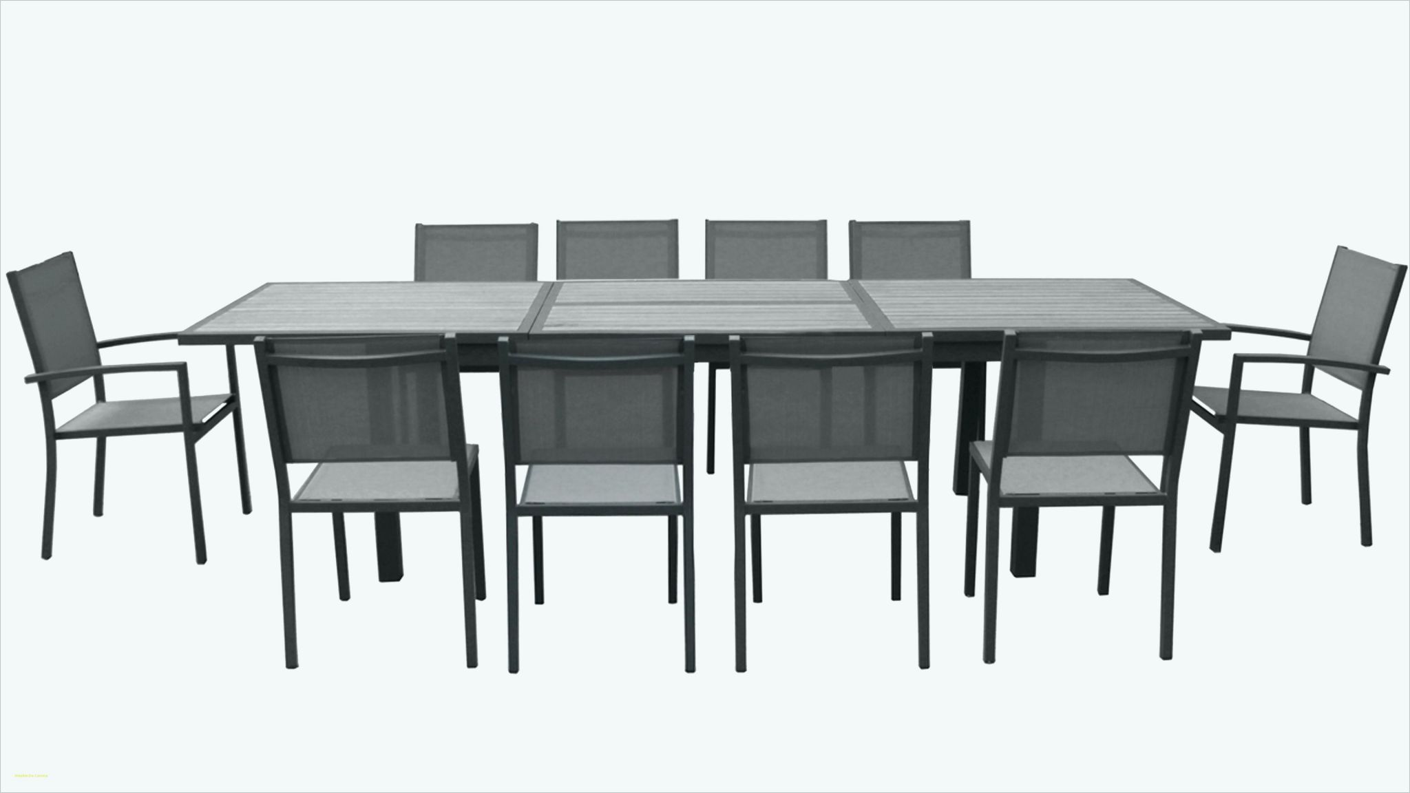 table de jardin aluminium extensible castorama ou castorama chaise pliante genial fauteuil de jardin castorama perfect de table de jardin aluminium extensible castorama