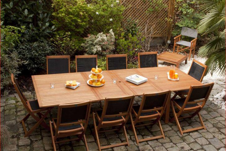 Table Et Chaise De Jardin Castorama Génial Jardin Archives Francesginsberg