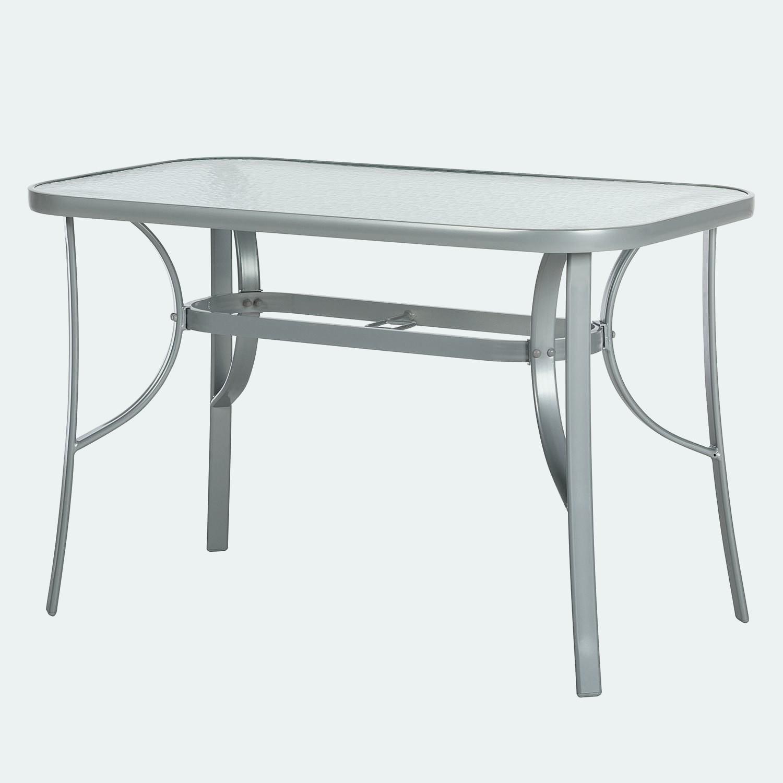 table pliante leroy merlin murale cuisine tabouret de jardinage table pliante leroy merlin de jardin castorama pour sans faut defaut