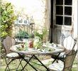 Table Et Chaise De Jardin Castorama Nouveau Unique Le Bon Coin 71 Jardinage Idées De Maison