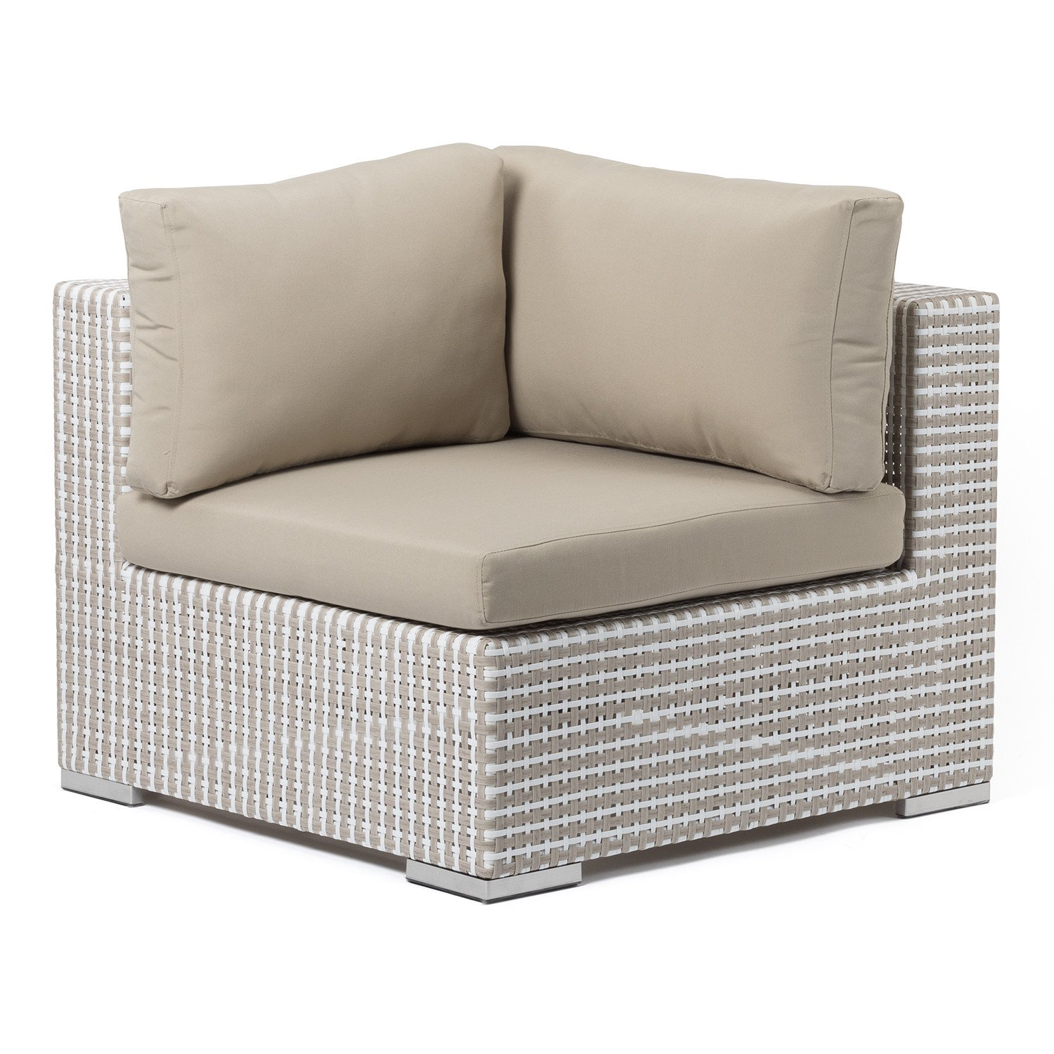 fauteuil dangle thay