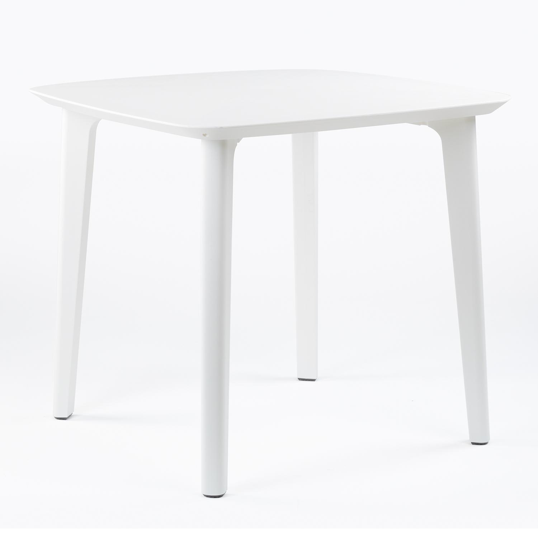 table tina