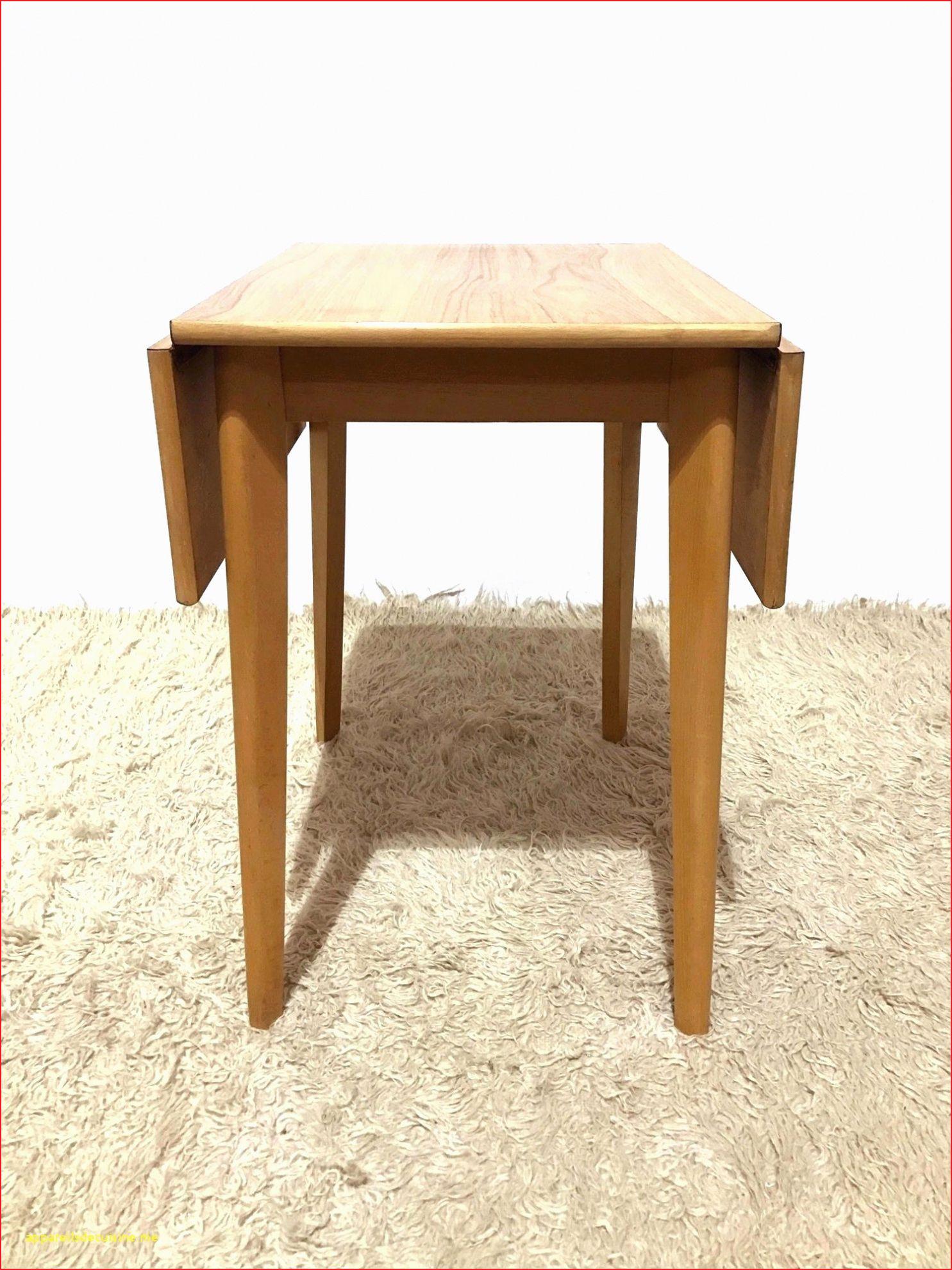 Table Et Chaise De Jardin En Bois Beau Fa§ons De Fauteuil Bois Image De Fauteuil Décoratif