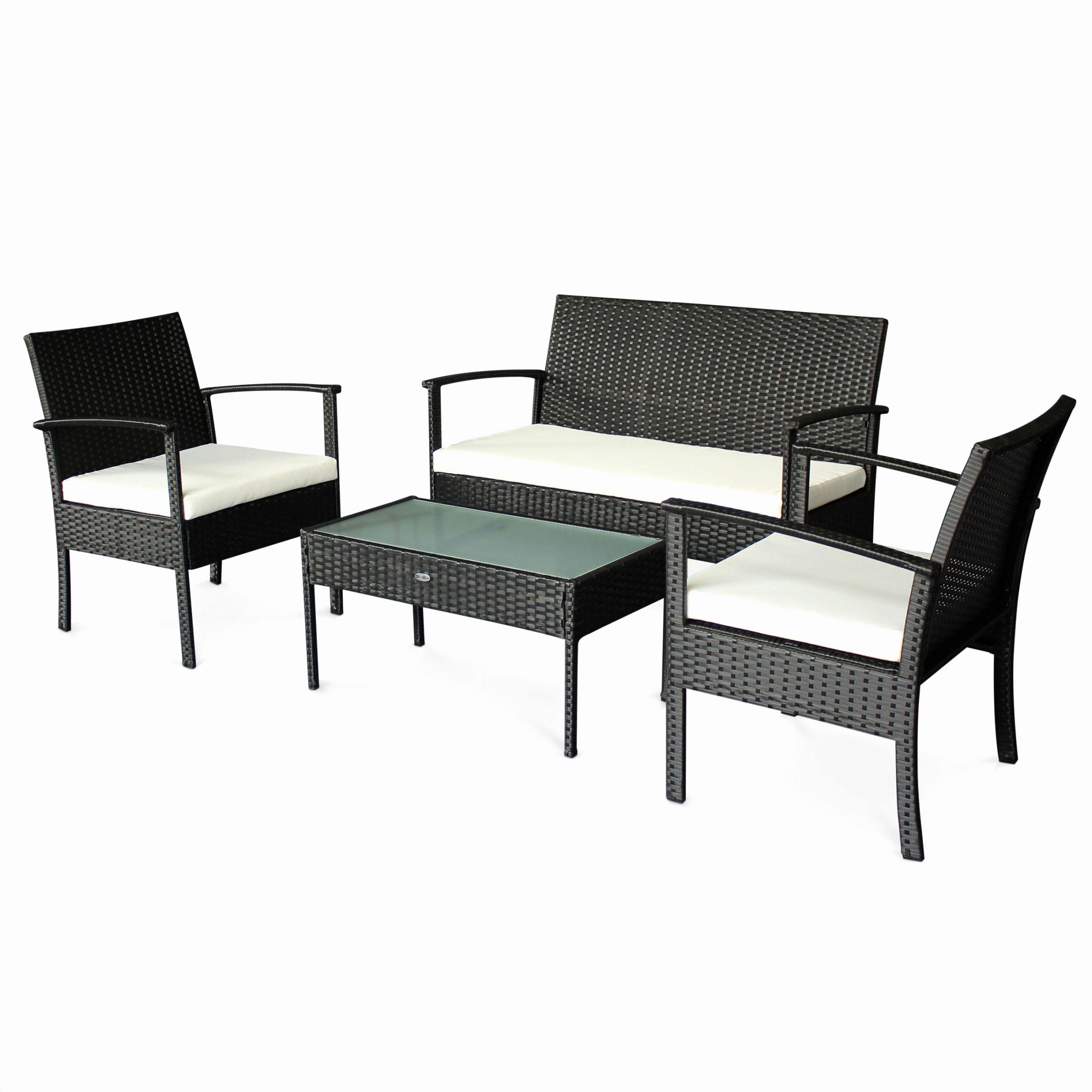 chaise de jardin truffaut nouveau table jardin blanche mikea galerie of chaise de jardin truffaut