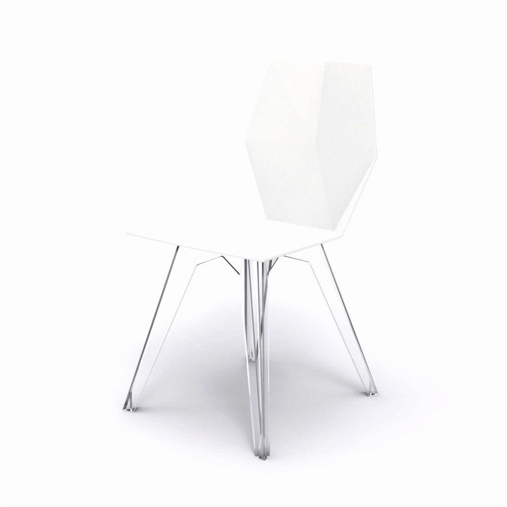 chaise de jardin truffaut unique gallerie chaise et table restaurant pas cher of chaise de jardin truffaut