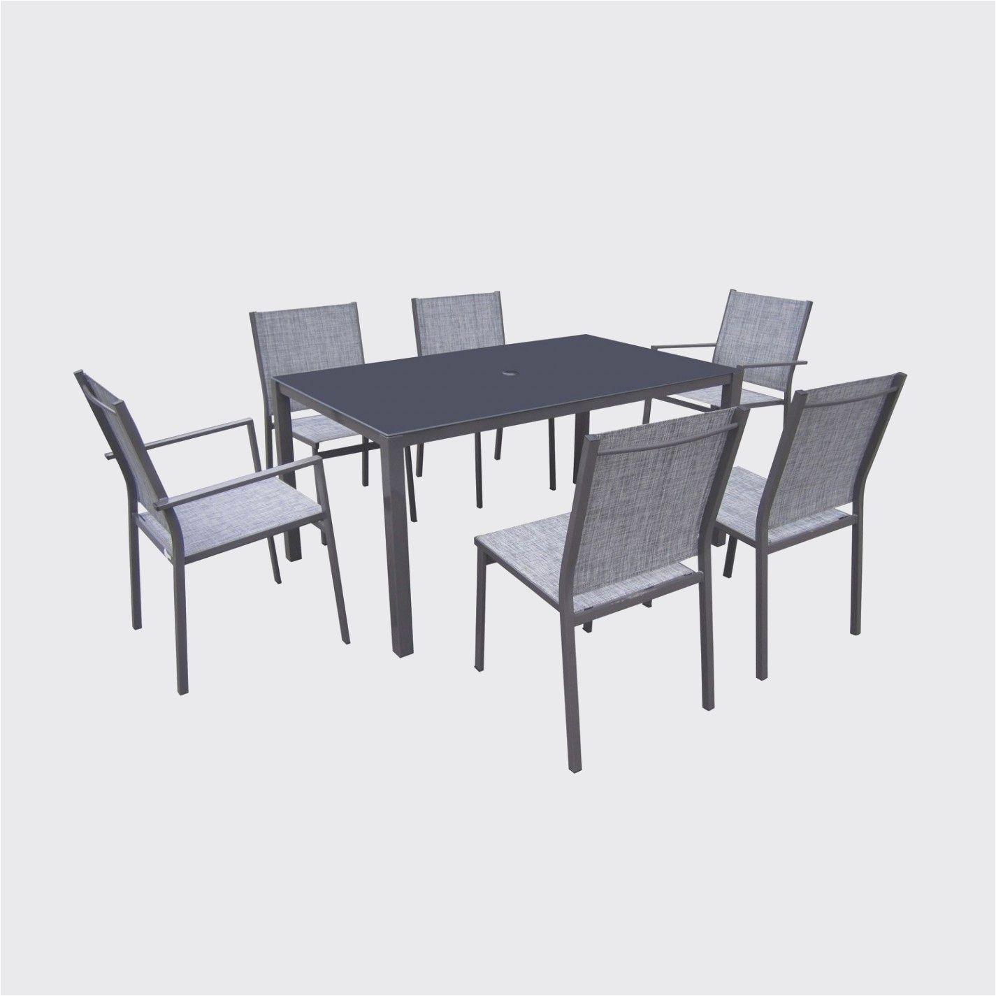 cdiscount table pliante jardin ainsi que ensemble table chaise jardin nouveau 23 frais chaise cdiscount table de cdiscount table pliante jardin