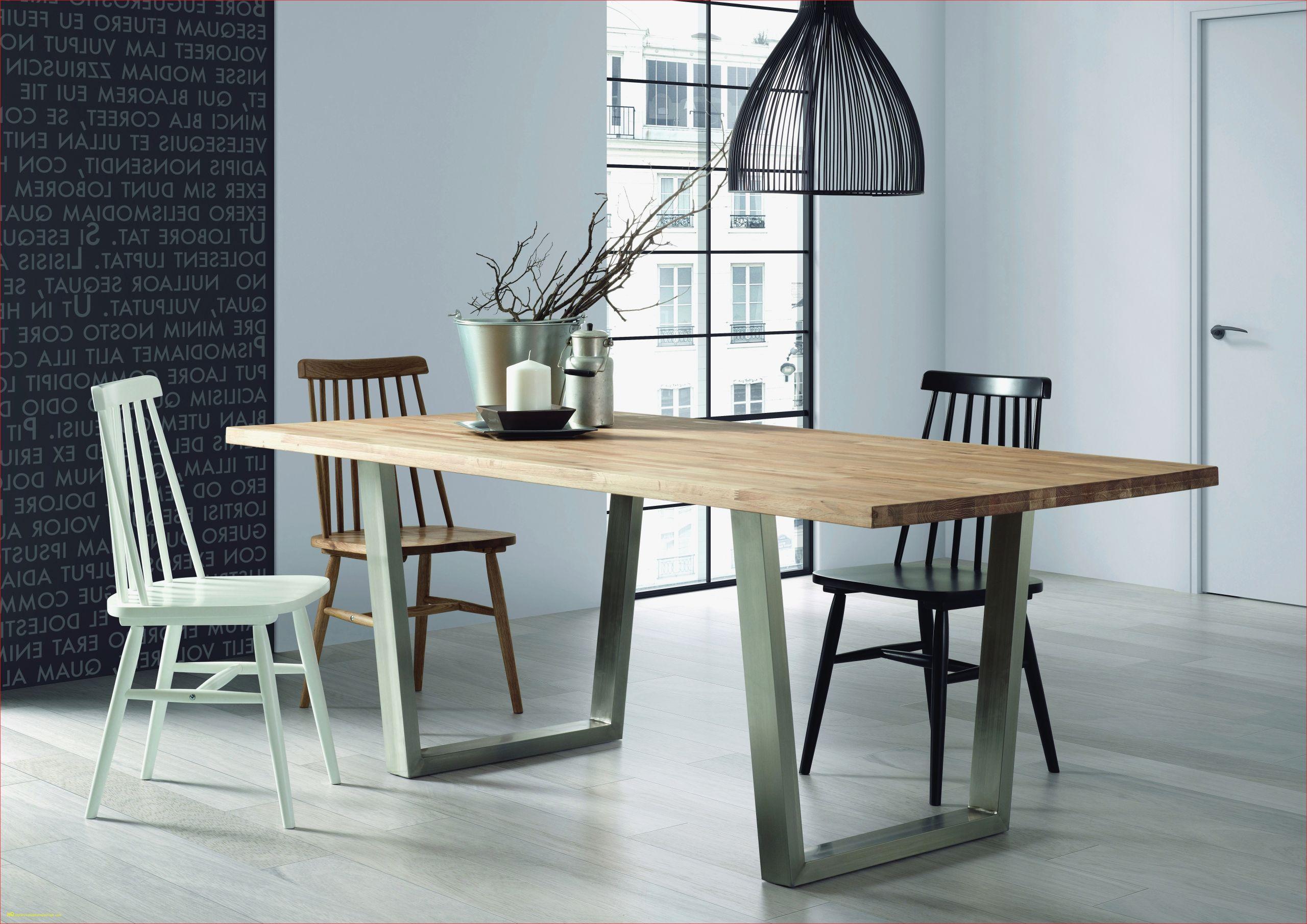 Besta Salle A Manger table et chaise de jardin ikea best of conseils pour table