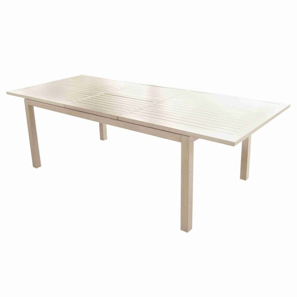 table de salon extensible table basse de jardin ikea nice table de jardin extensible ikea cool