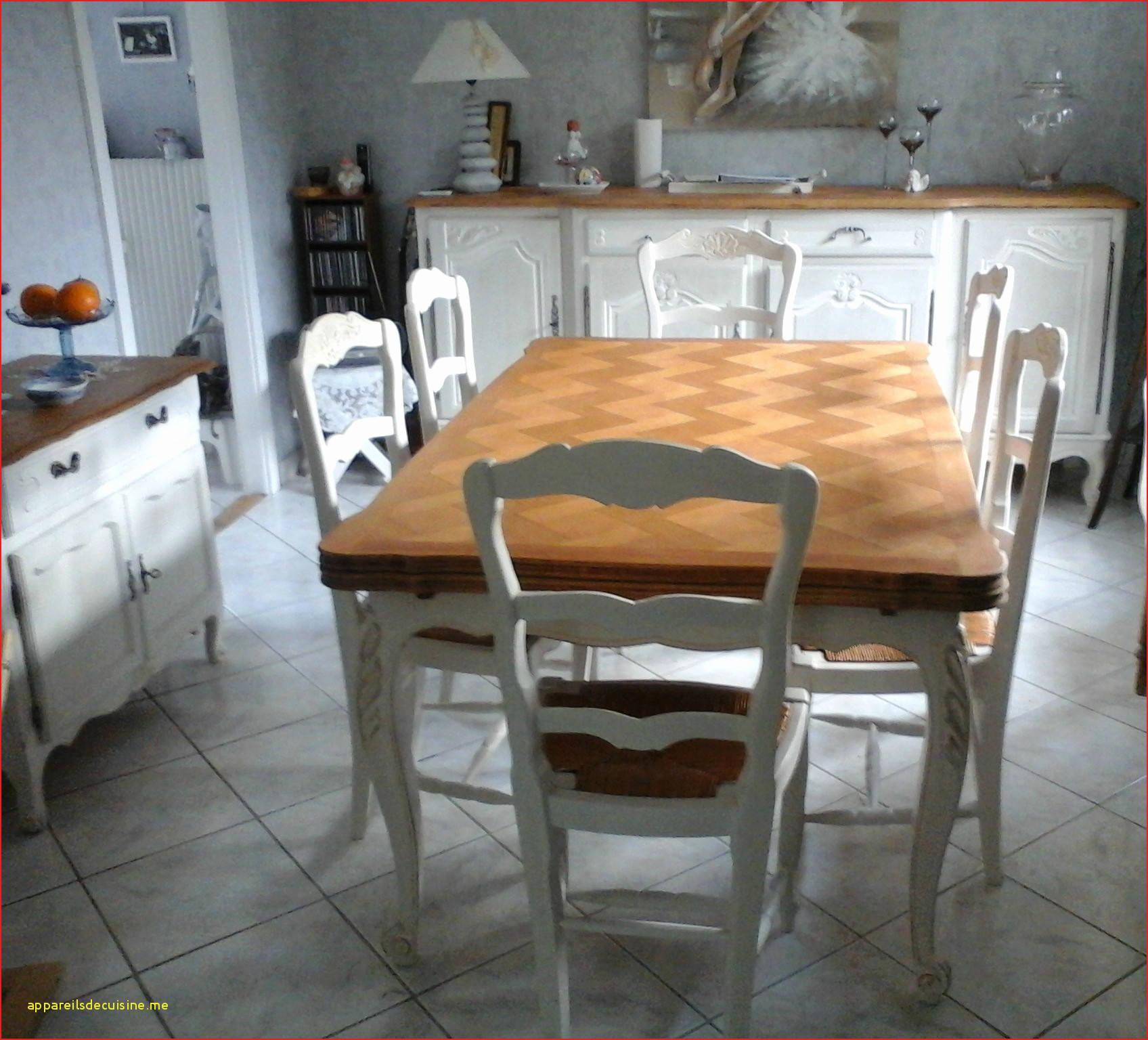 table salle a manger ikea table verre salle a manger luxe ikea table manger lovely 21 l gant of table salle a manger ikea