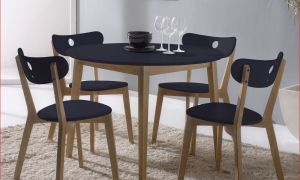 33 Best Of Table Et Chaise En Bois