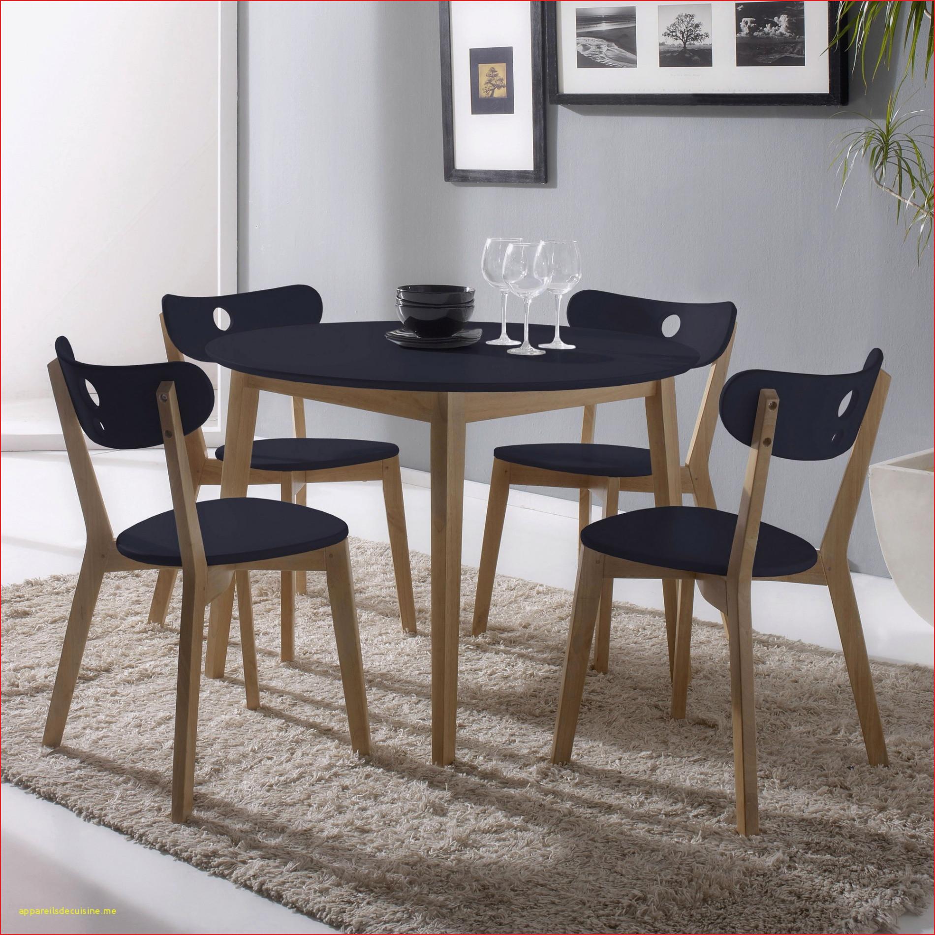 Table Et Chaise En Bois Élégant Fa§ons De Fauteuil Bois Image De Fauteuil Décoratif
