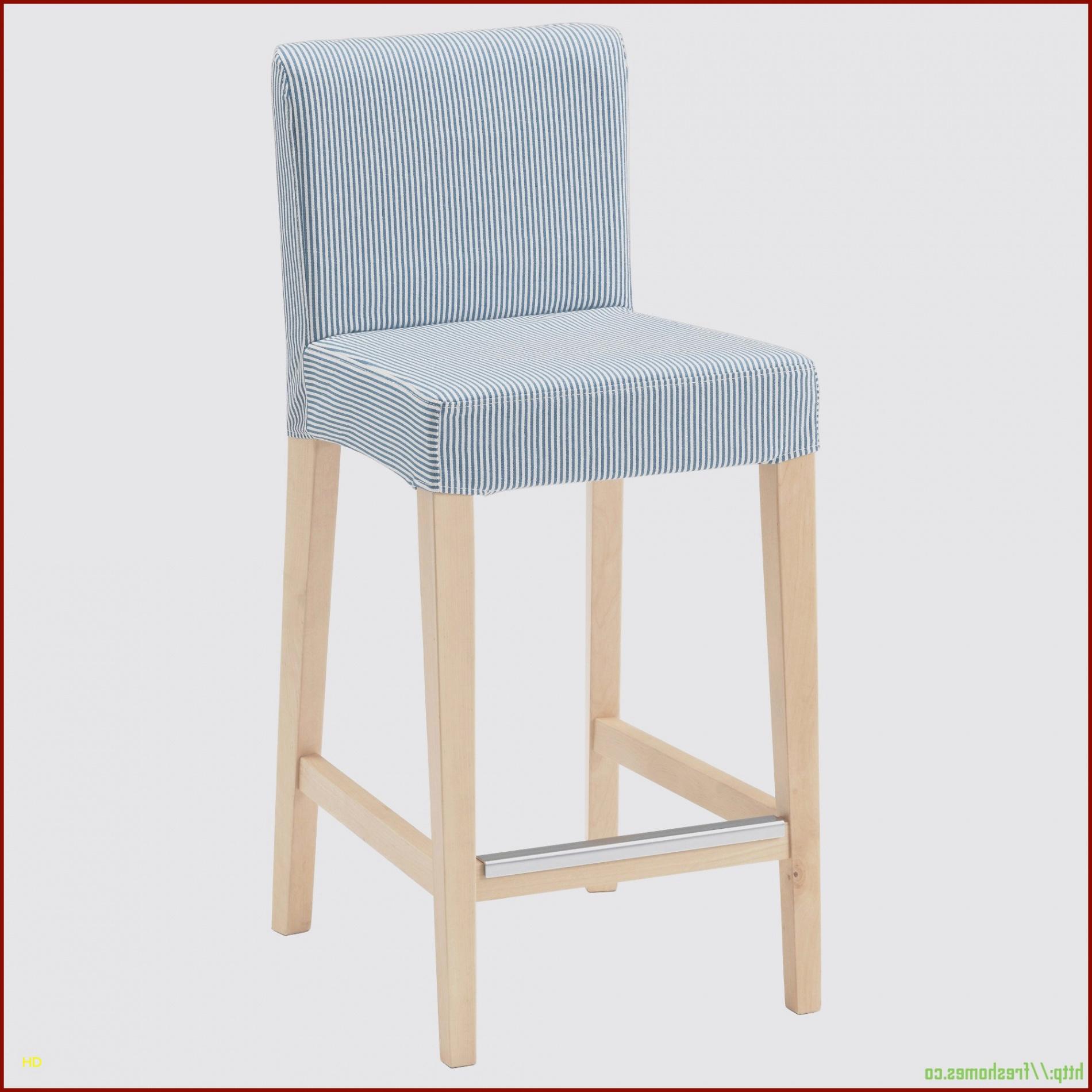 cuisine bois brut ikea source dinspiration chaise bois massif chaise blanche 0d beau de chaise of cuisine bois brut ikea