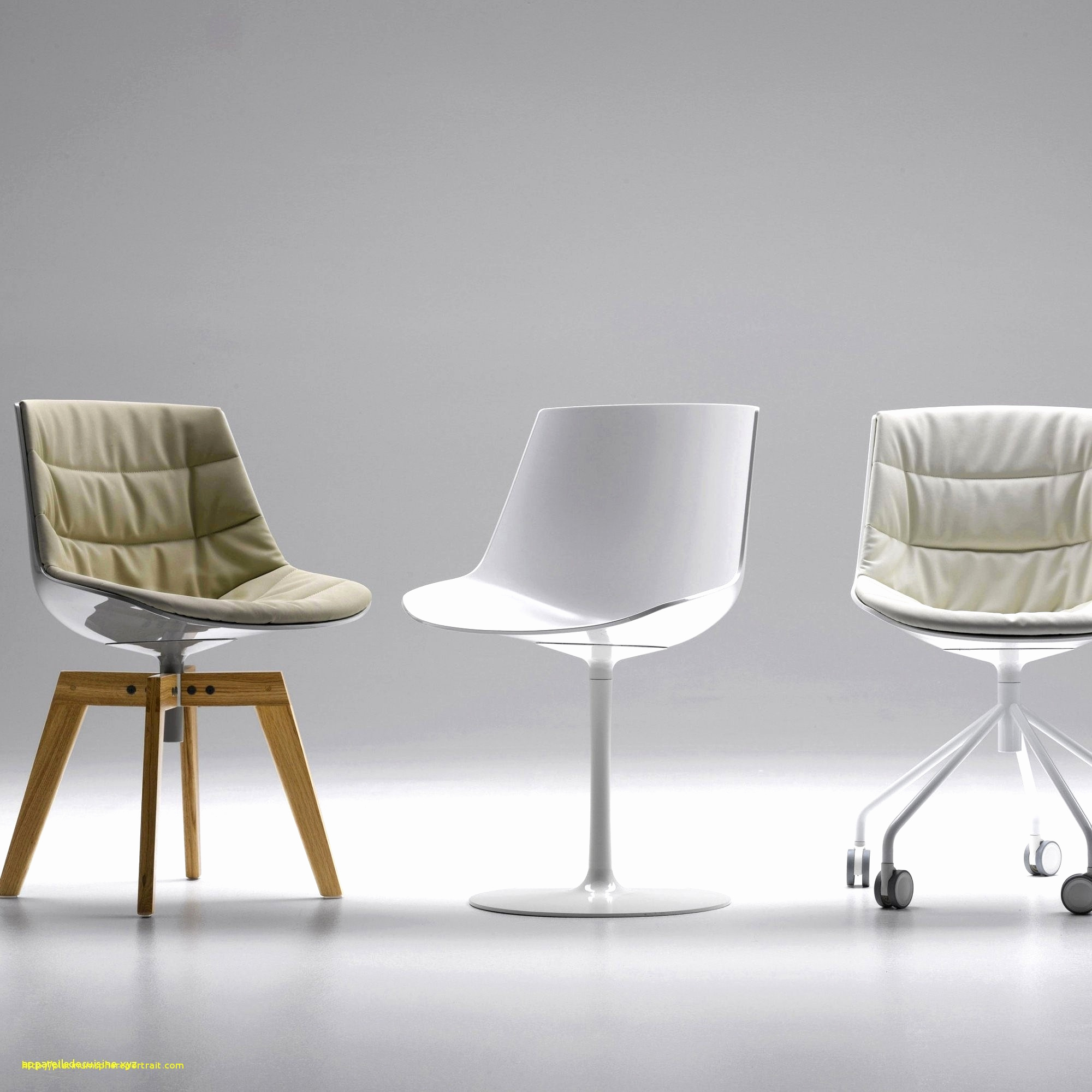 table de massage pliante source dinspiration chaise pliante design table pliante design best chaise de massage of table de massage pliante