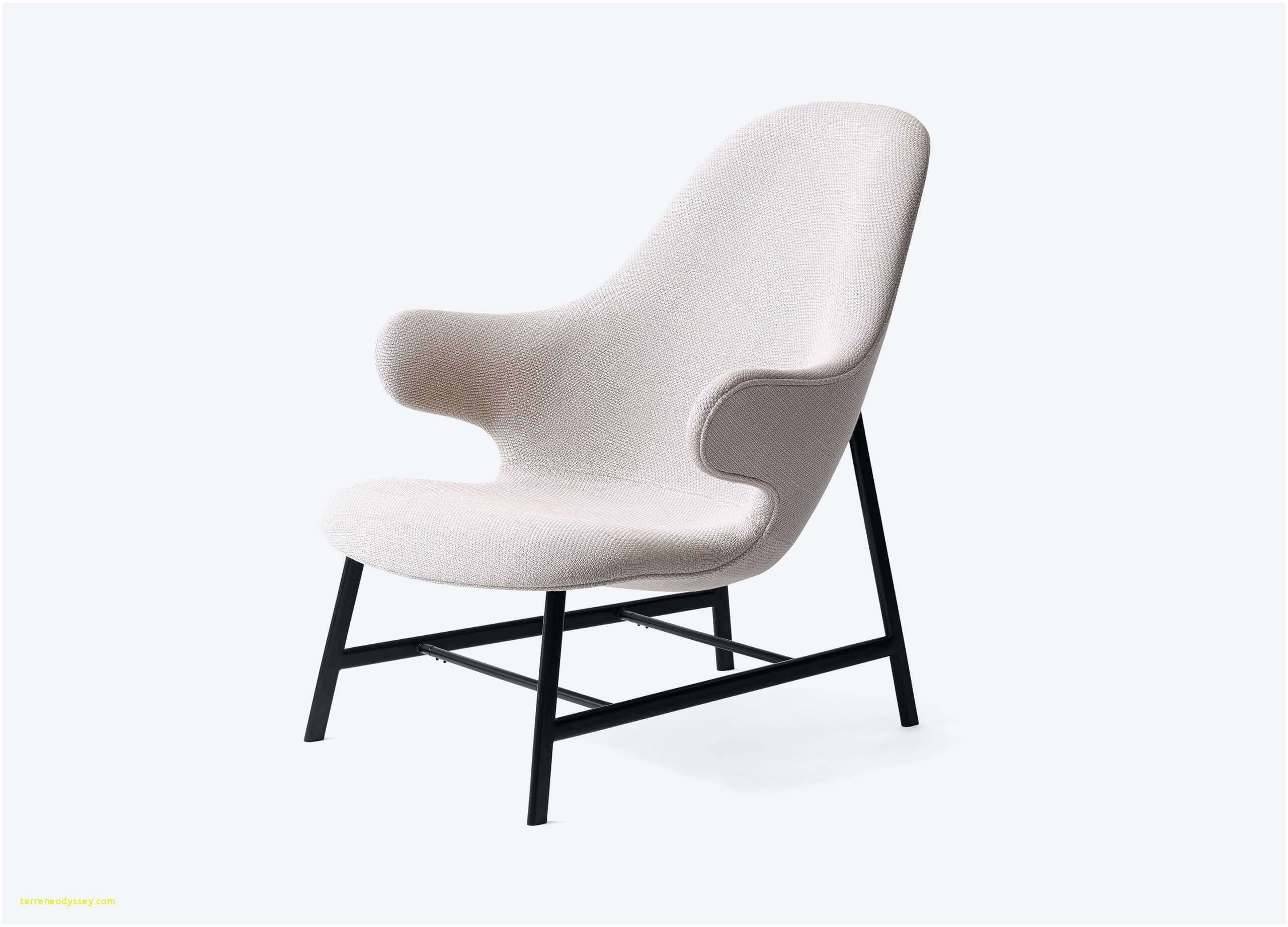 Table Et Chaise Pliante Luxe Charmant Chaise Fer forge Salle A Manger Luckytroll Of 27 Génial Table Et Chaise Pliante