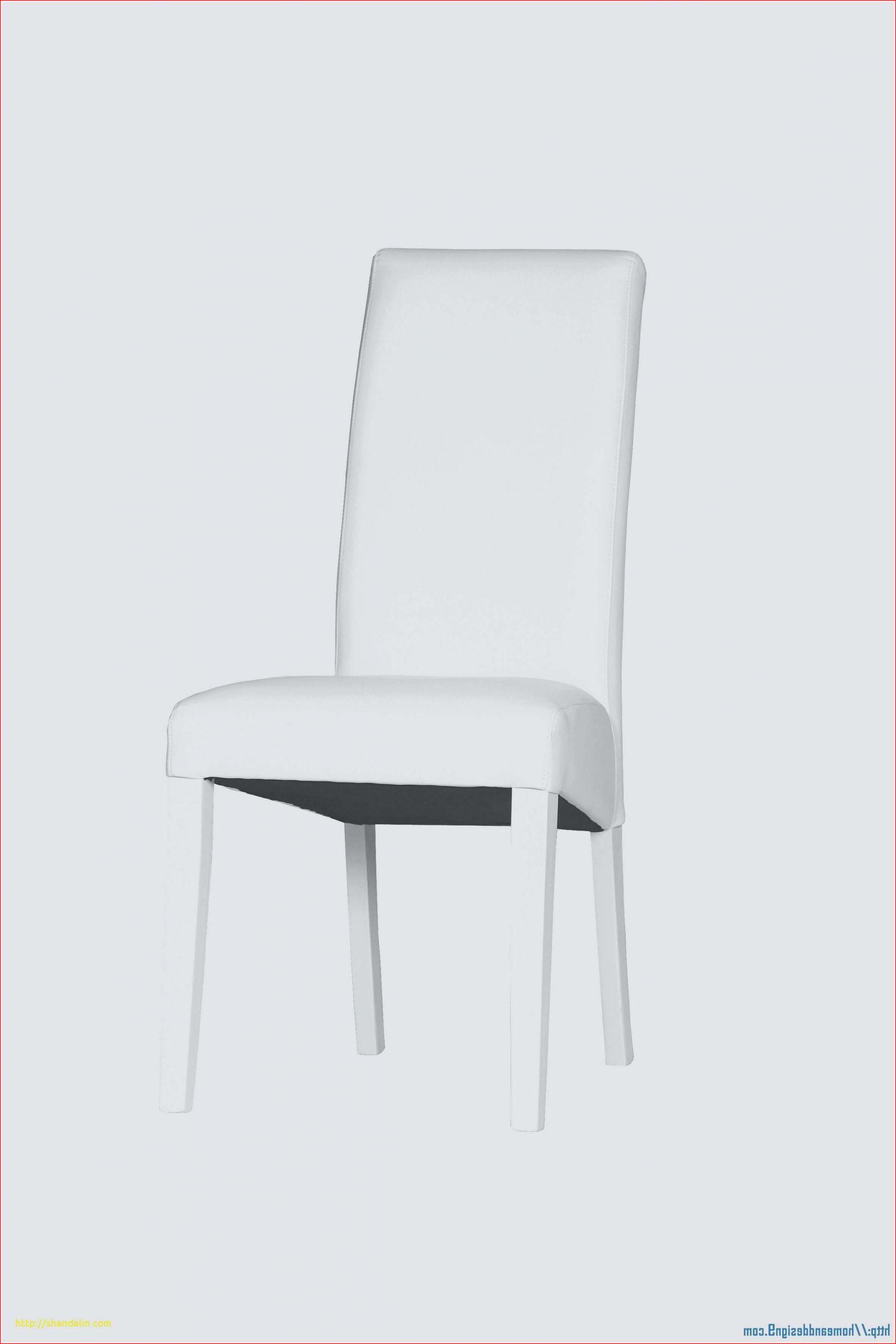 chaise horeca chaise de cuisine rouge of chaise horeca