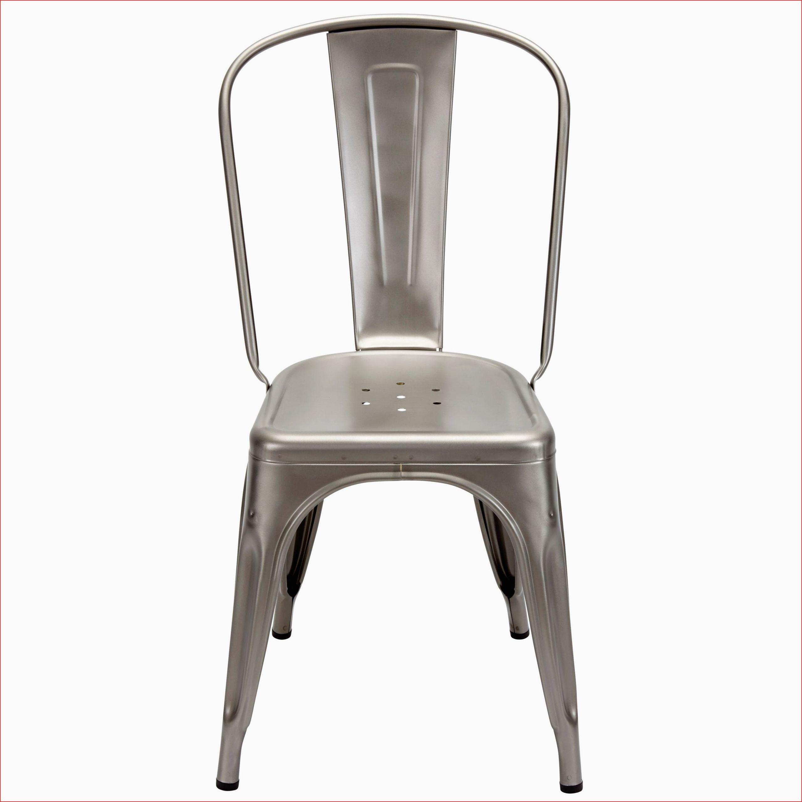 chaise horeca chaise fauteuil industriel pas cher of chaise horeca 2