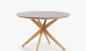 26 Nouveau Table Eucalyptus
