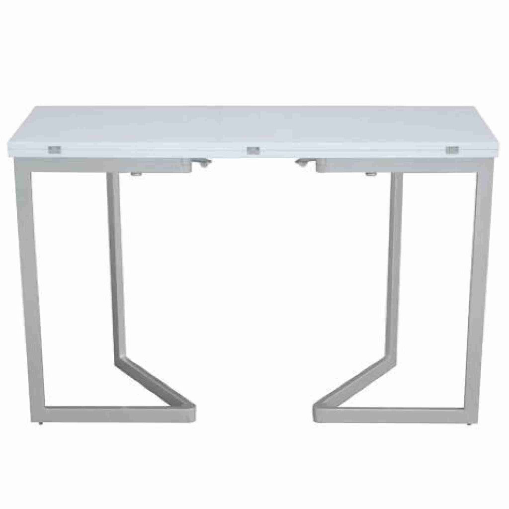 Table Extensible Alinea Frais Table Console Extensible Fly Of 36 Unique Table Extensible Alinea