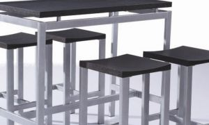 36 Unique Table Extensible Alinea