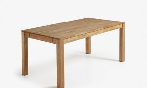 39 Unique Table Extensible Exterieur