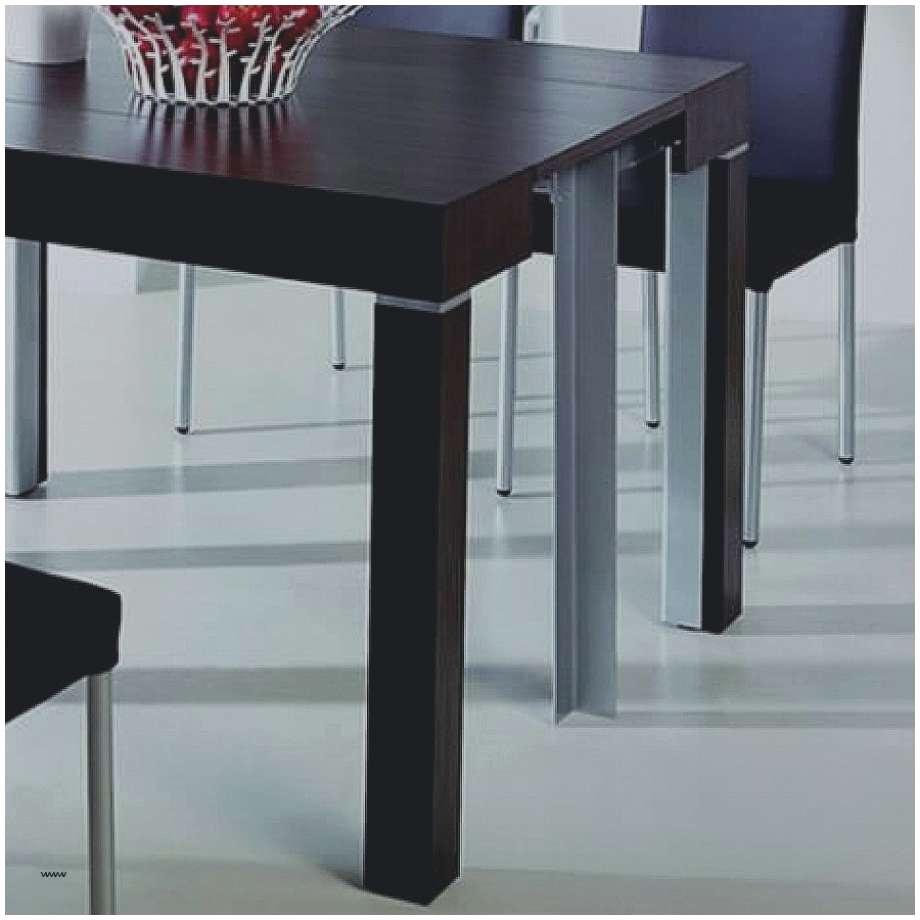 Table Extensible Exterieur Élégant Ikea Table Relevable source D Inspiration Ikea Table Basse